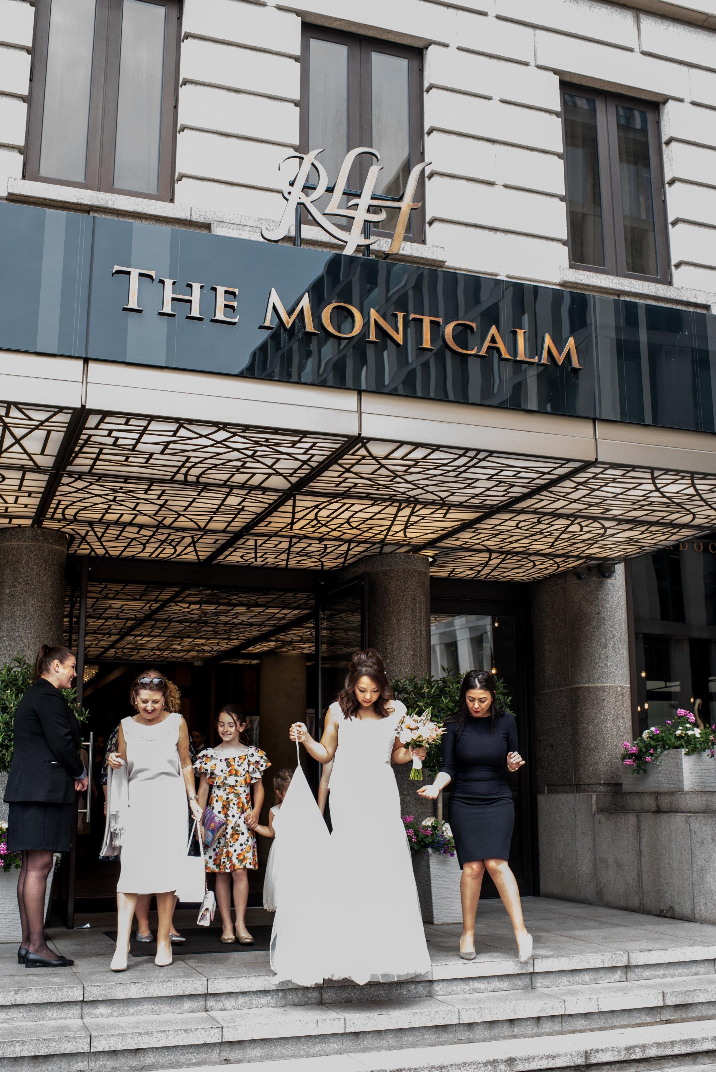 D&M_Marylebone Town Hall Wedding (45 of 239).jpg