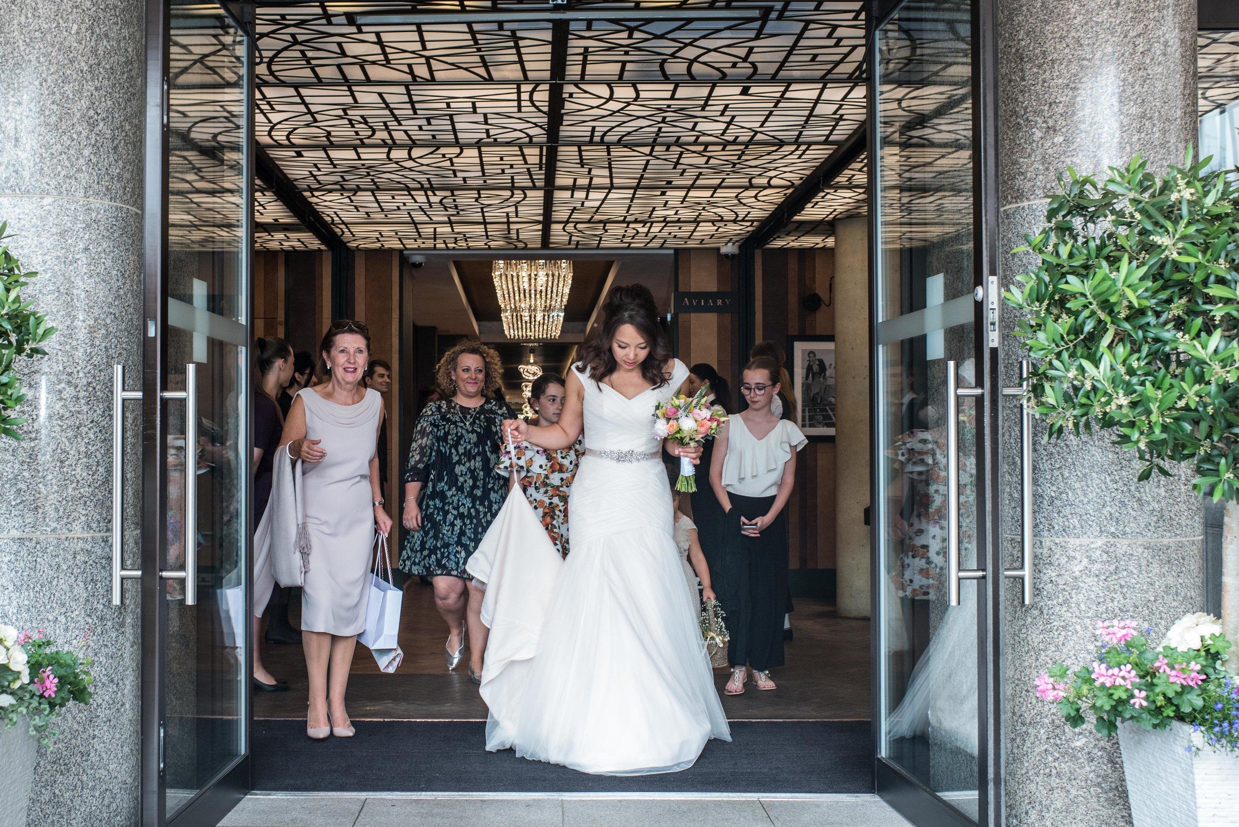 D&M_Marylebone Town Hall Wedding (44 of 239).jpg