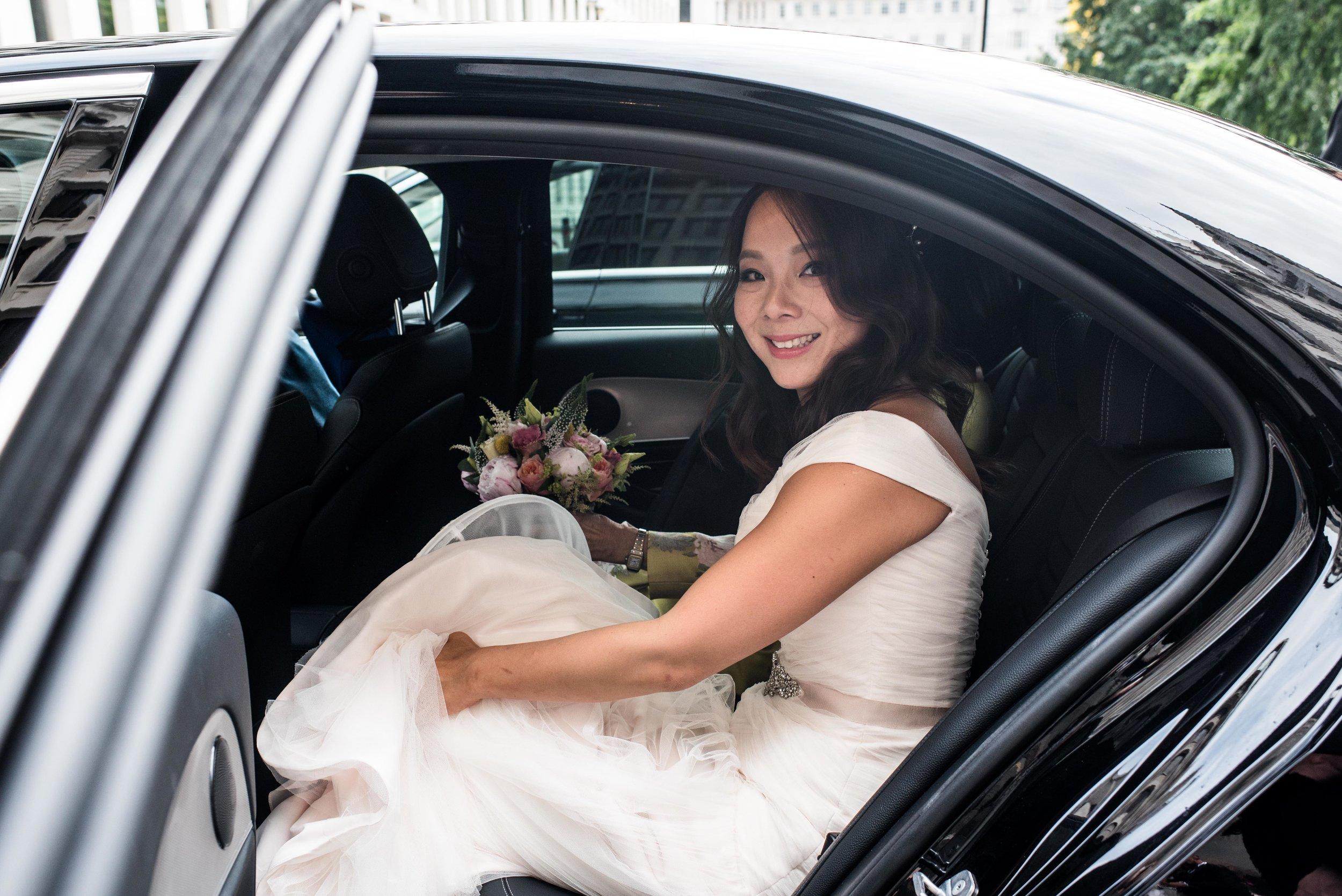 D&M_Marylebone Town Hall Wedding (47 of 239).jpg