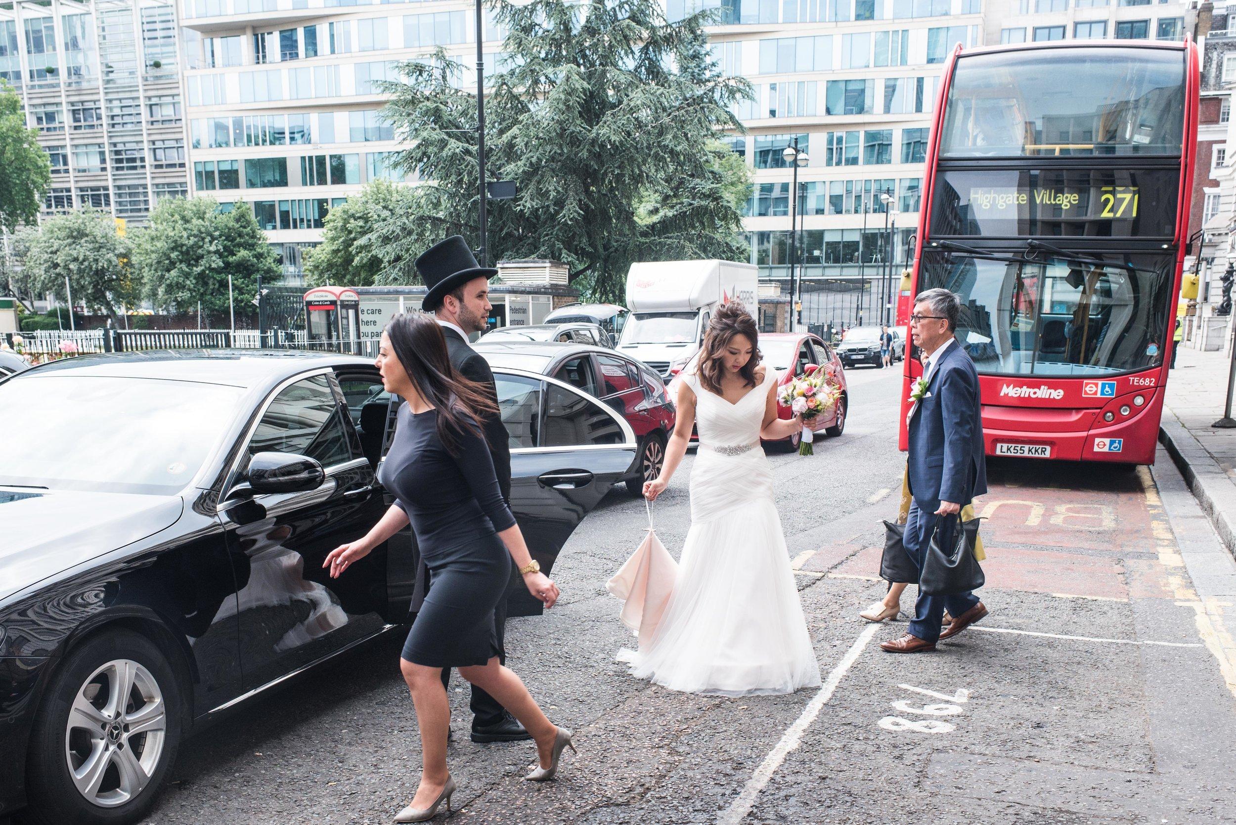 D&M_Marylebone Town Hall Wedding (46 of 239).jpg