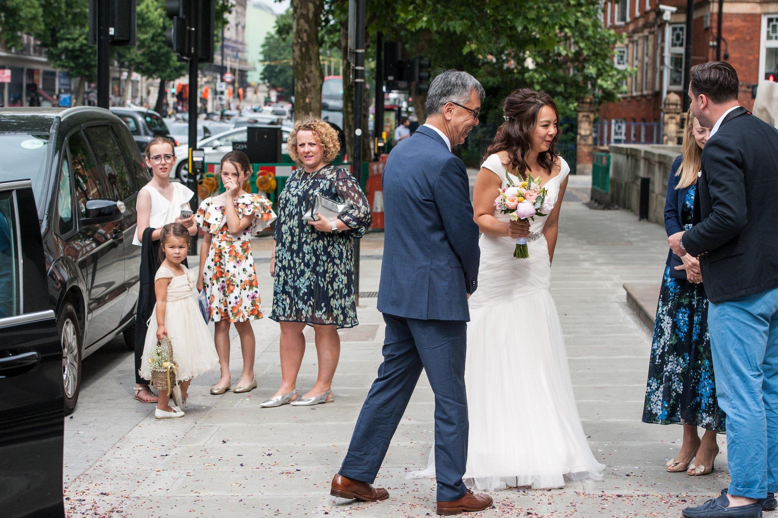D&M_Marylebone Town Hall Wedding (49 of 239).jpg