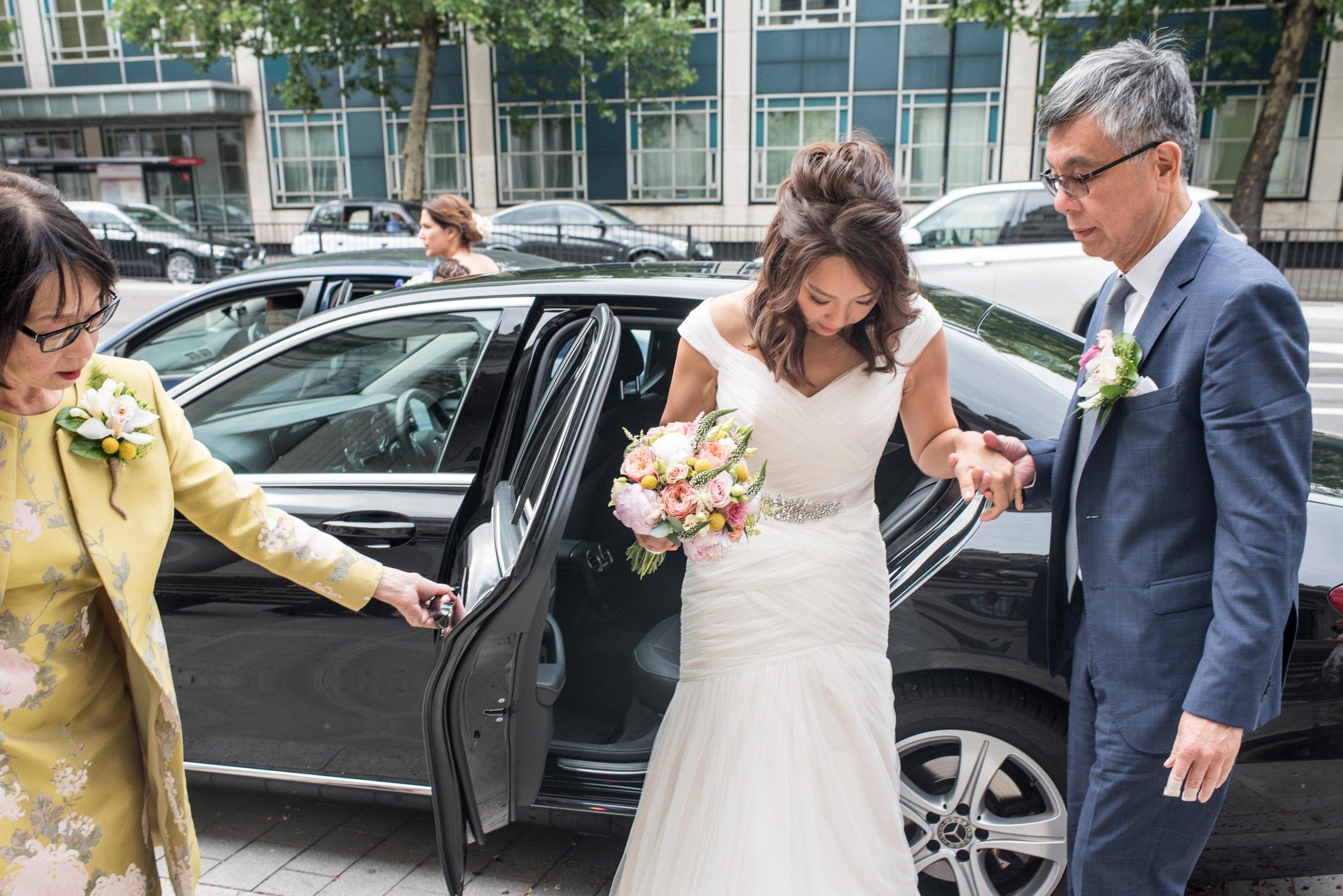 D&M_Marylebone Town Hall Wedding (48 of 239).jpg