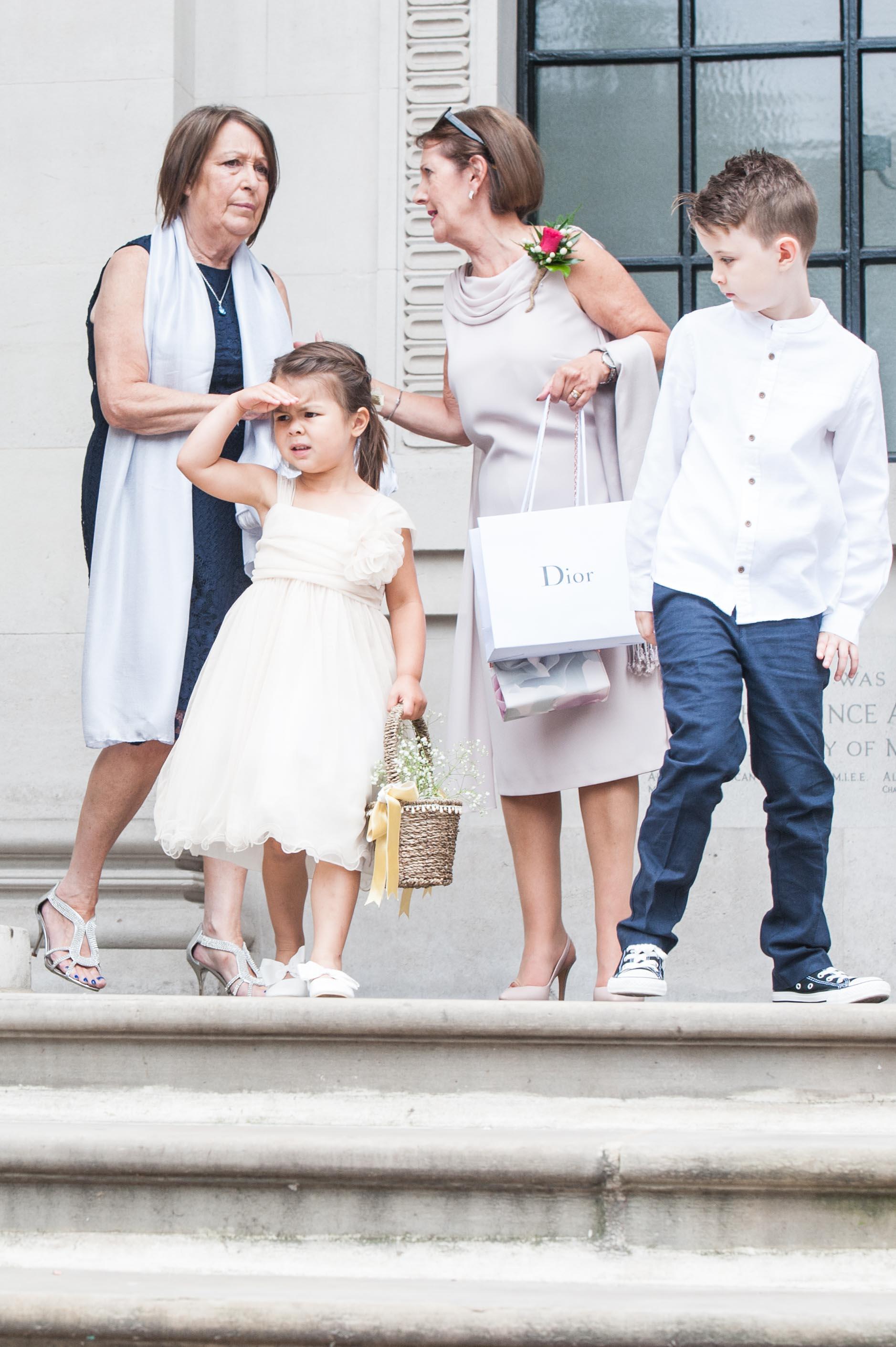 D&M_Marylebone Town Hall Wedding (51 of 239).jpg