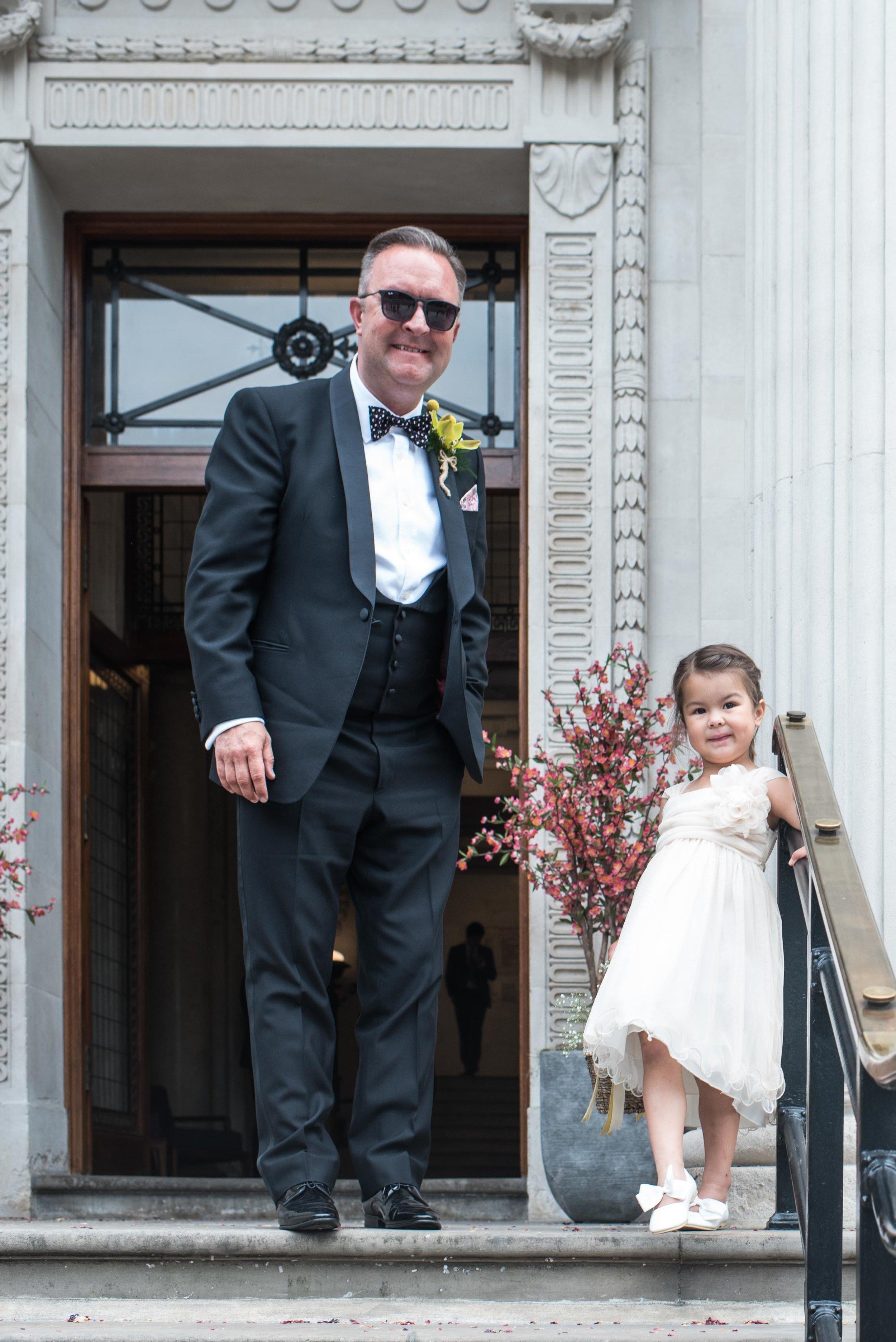 D&M_Marylebone Town Hall Wedding (50 of 239).jpg