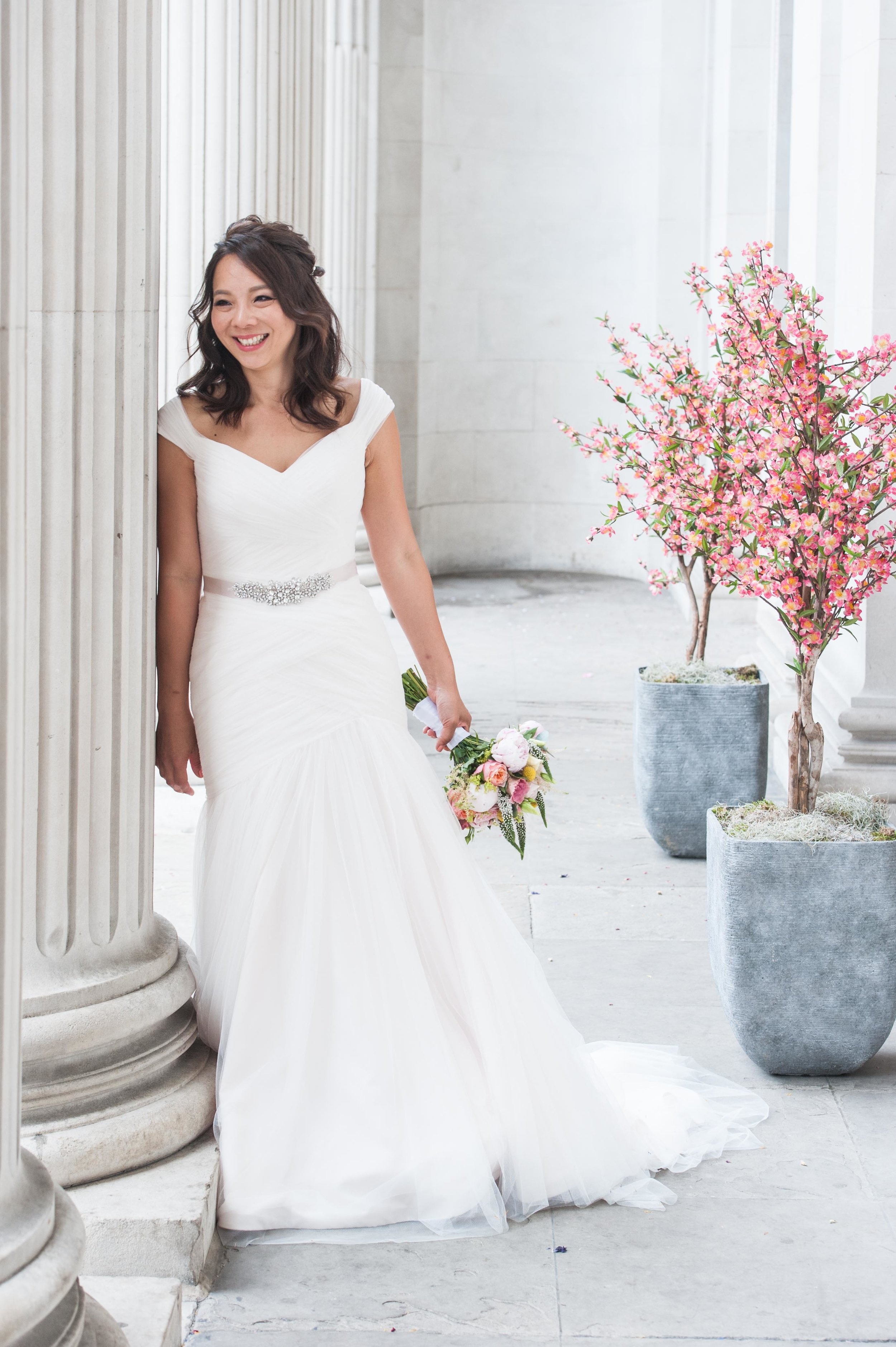 D&M_Marylebone Town Hall Wedding (53 of 239).jpg