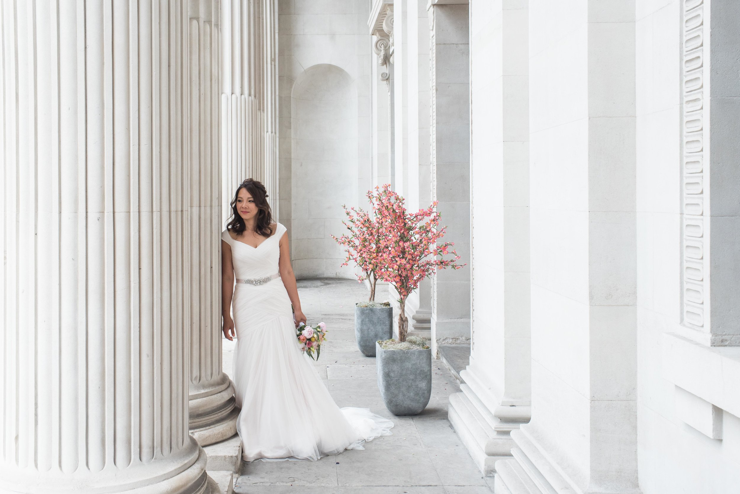 D&M_Marylebone Town Hall Wedding (54 of 239).jpg
