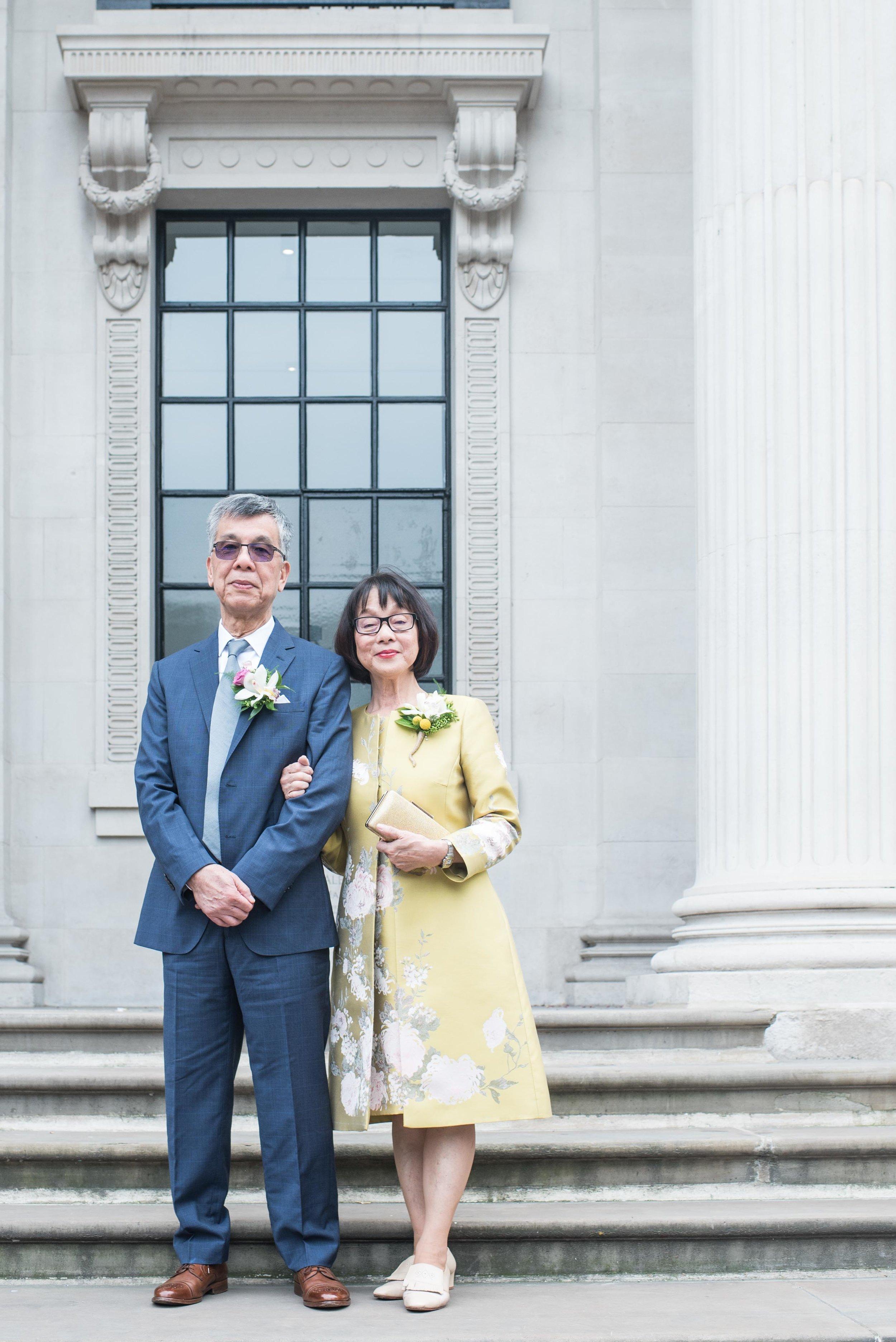 D&M_Marylebone Town Hall Wedding (58 of 239).jpg