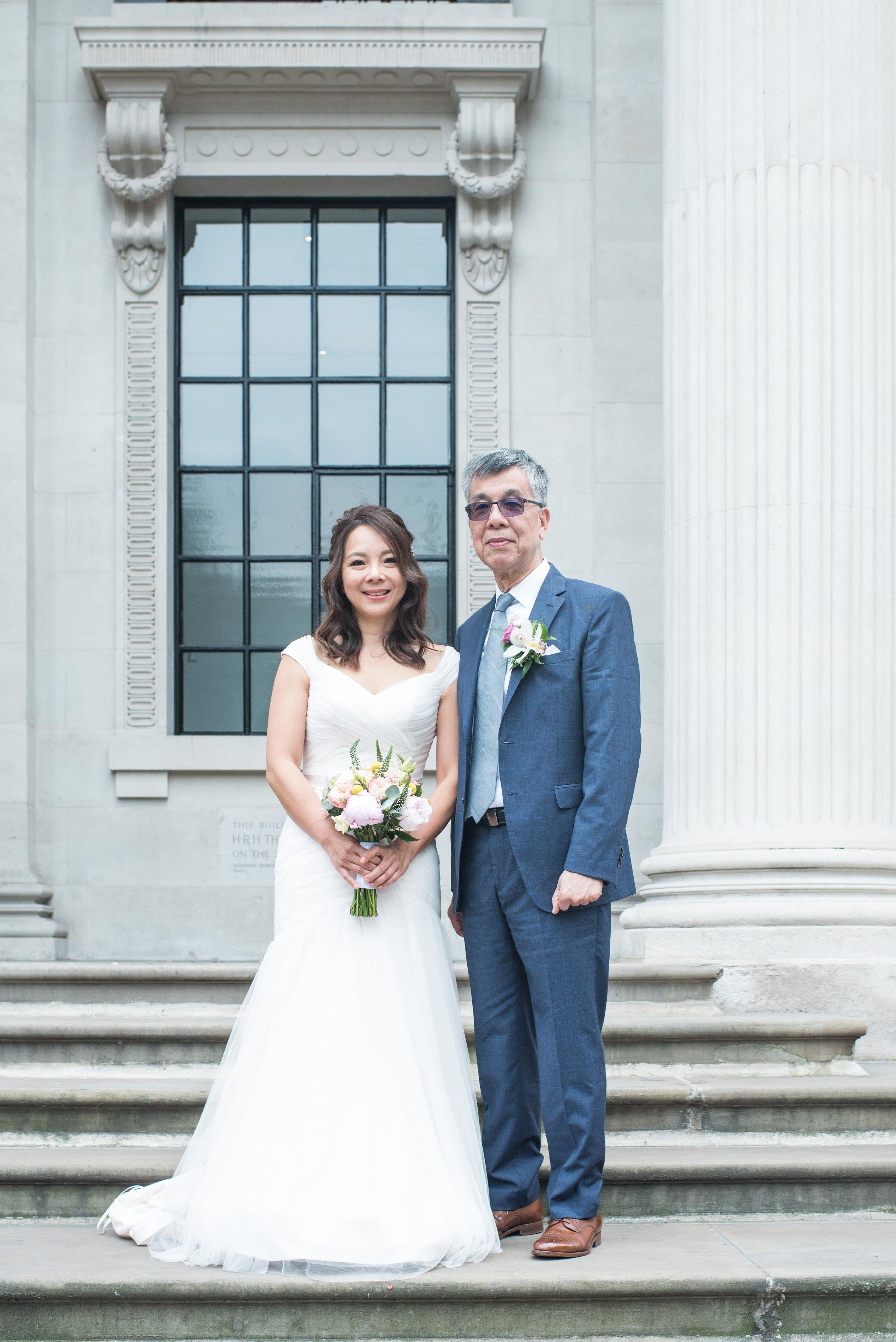 D&M_Marylebone Town Hall Wedding (57 of 239).jpg