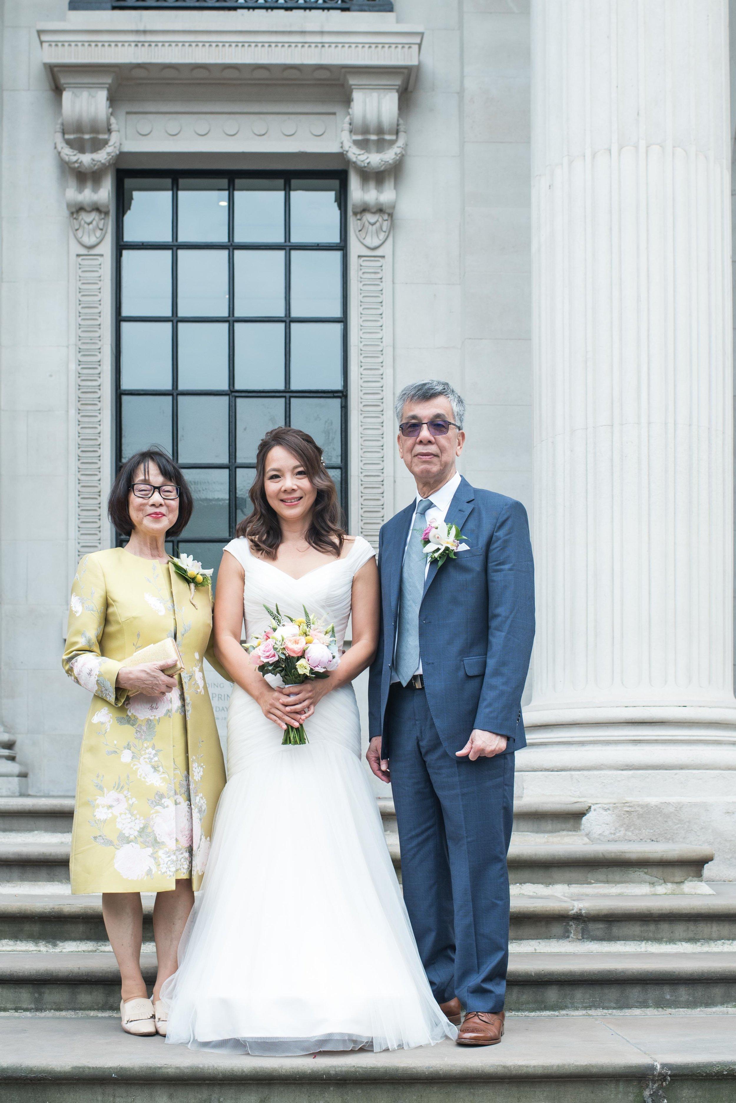 D&M_Marylebone Town Hall Wedding (59 of 239).jpg