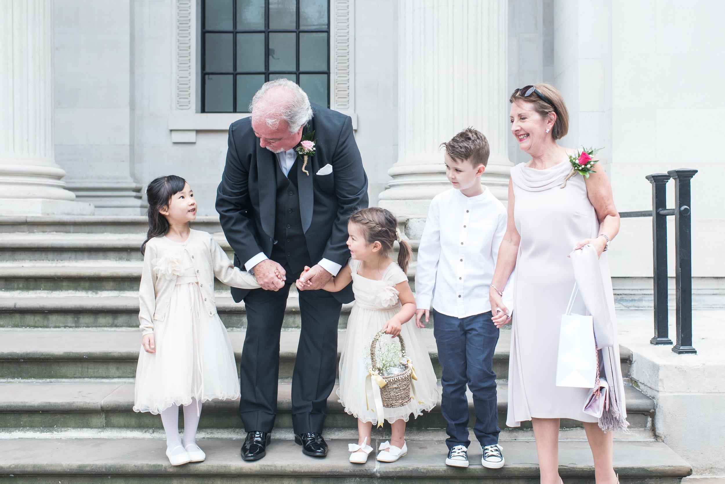 D&M_Marylebone Town Hall Wedding (61 of 239).jpg
