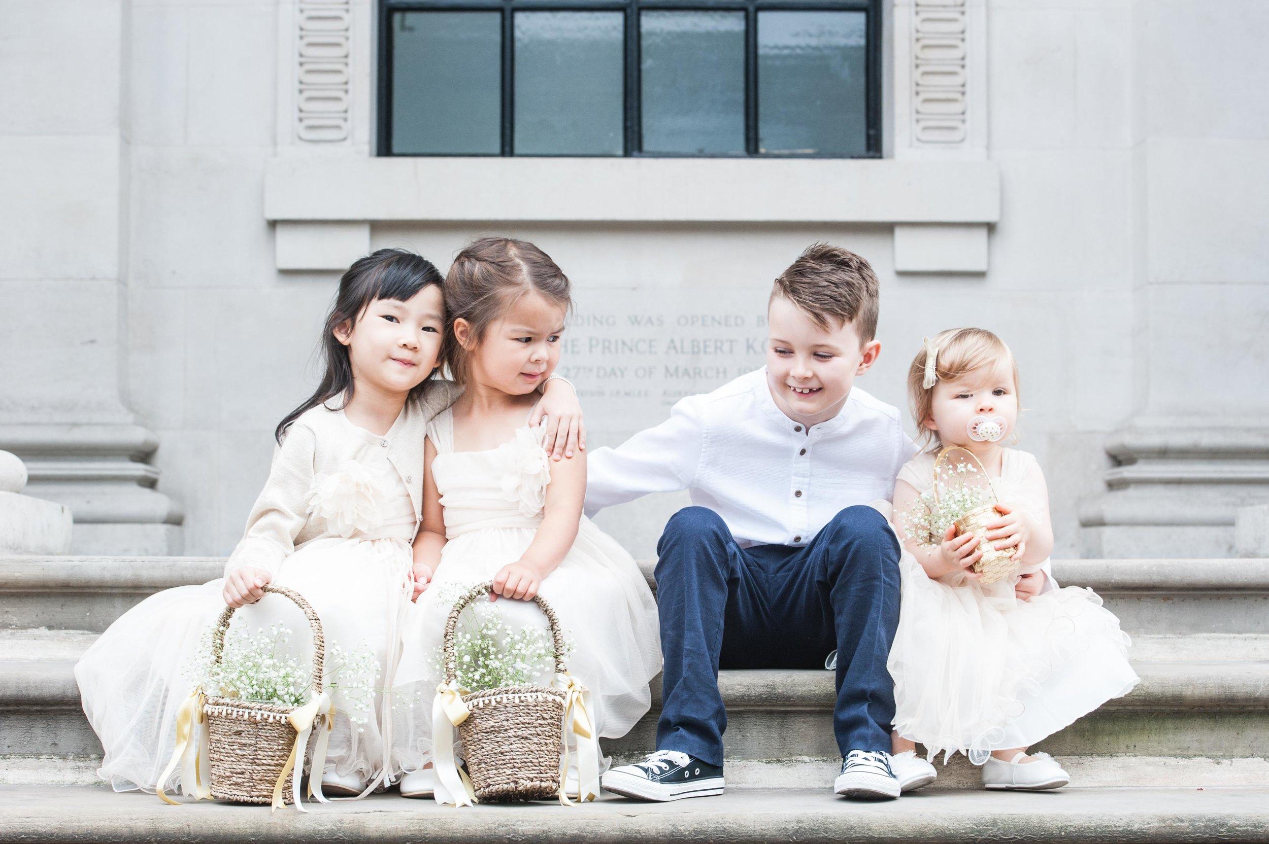 D&M_Marylebone Town Hall Wedding (63 of 239).jpg