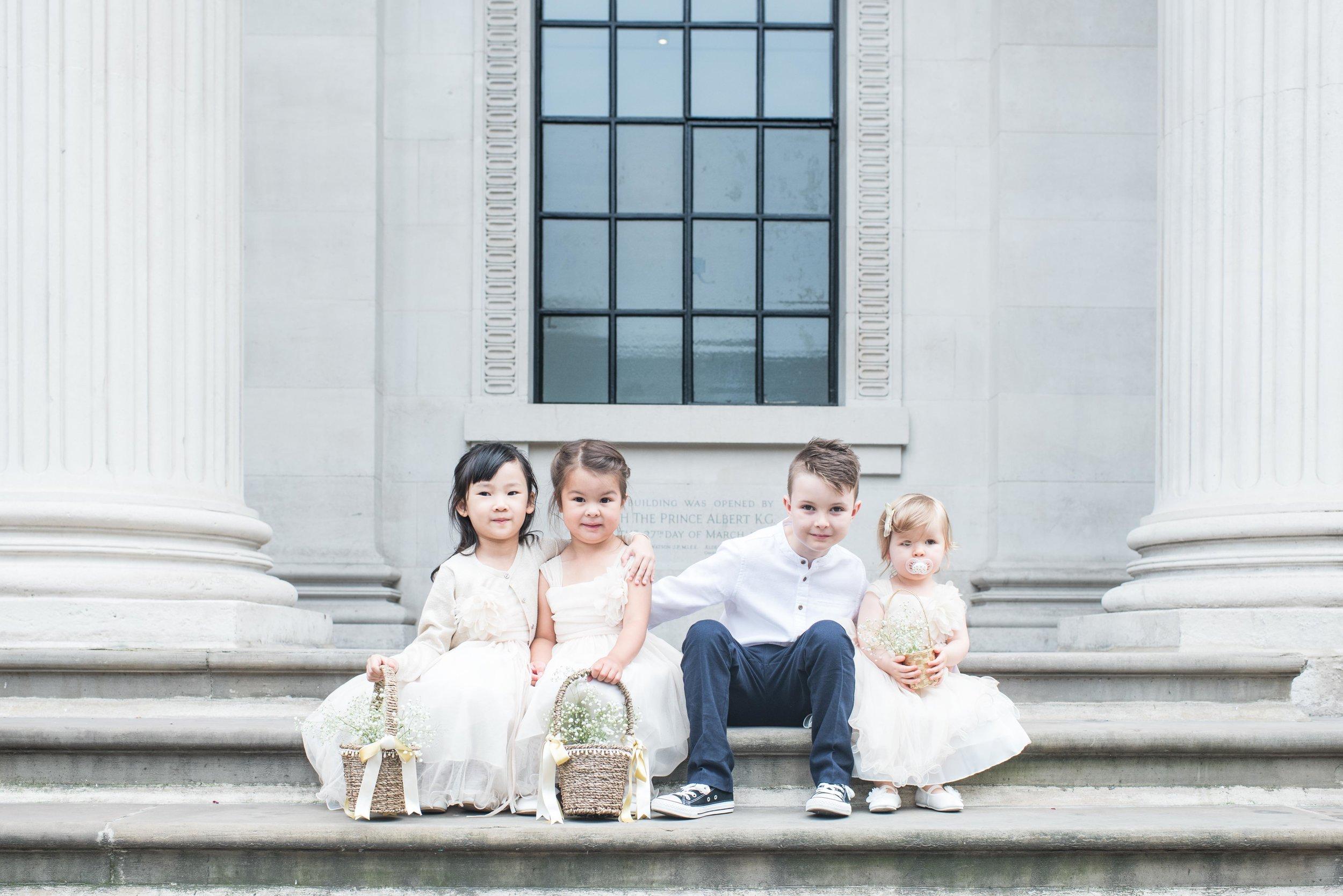 D&M_Marylebone Town Hall Wedding (64 of 239).jpg