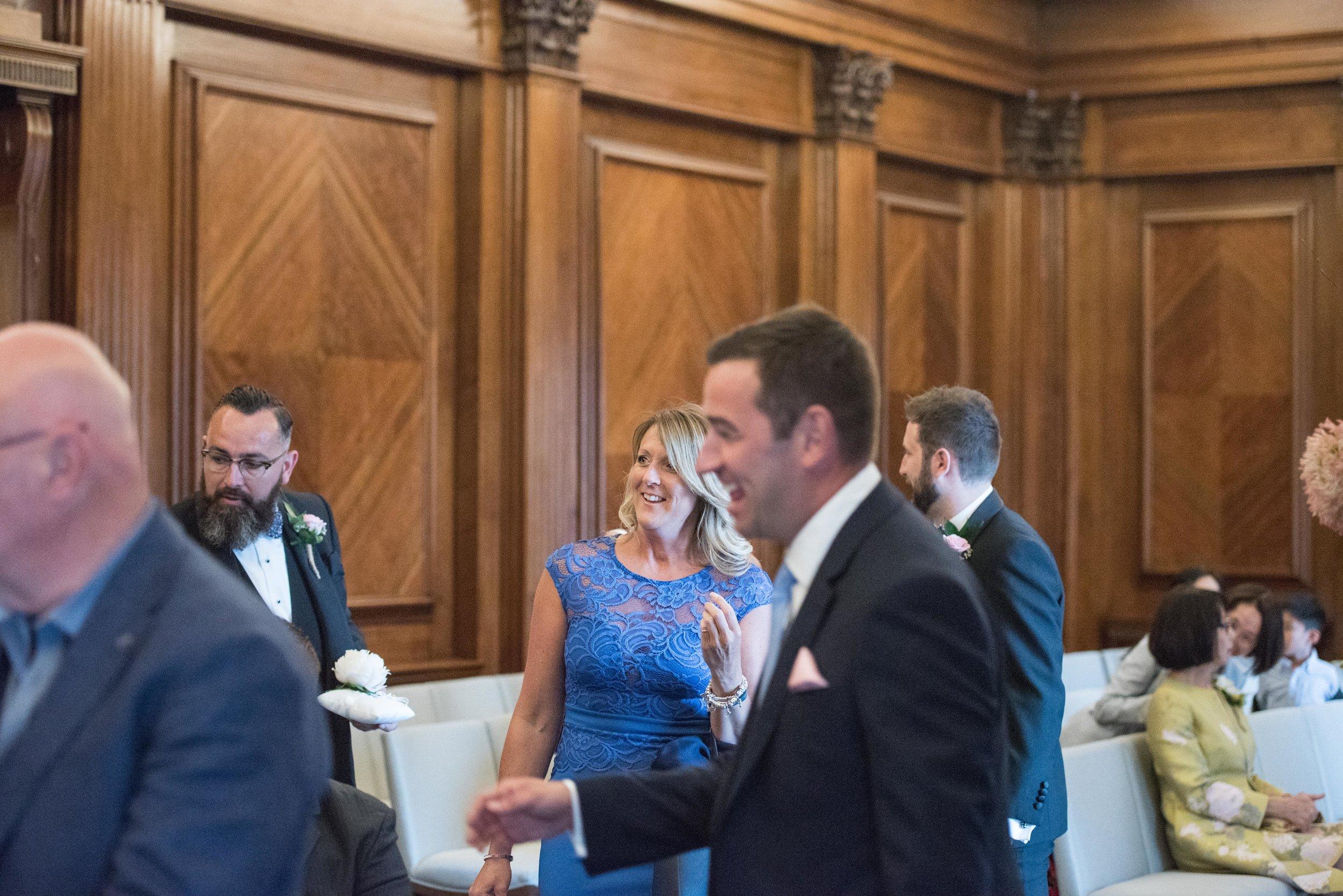 D&M_Marylebone Town Hall Wedding (67 of 239).jpg