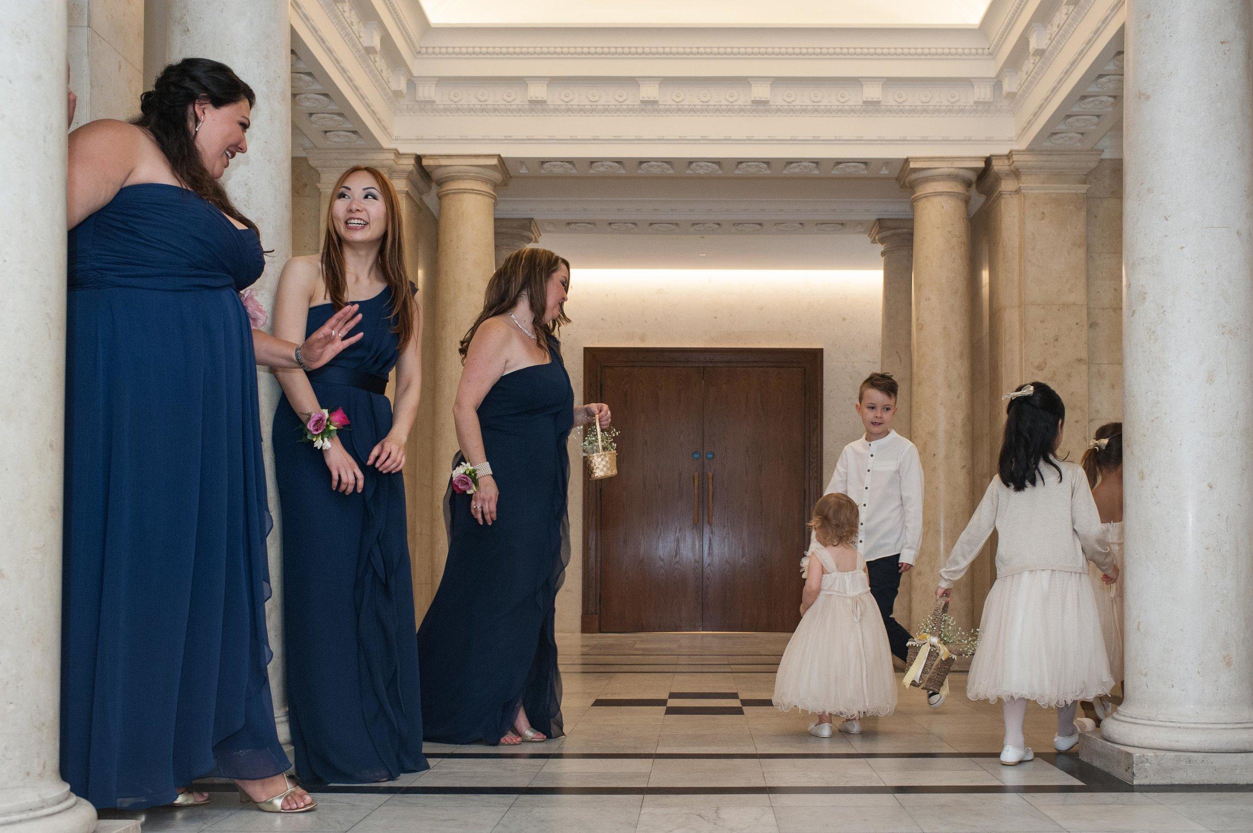 D&M_Marylebone Town Hall Wedding (69 of 239).jpg