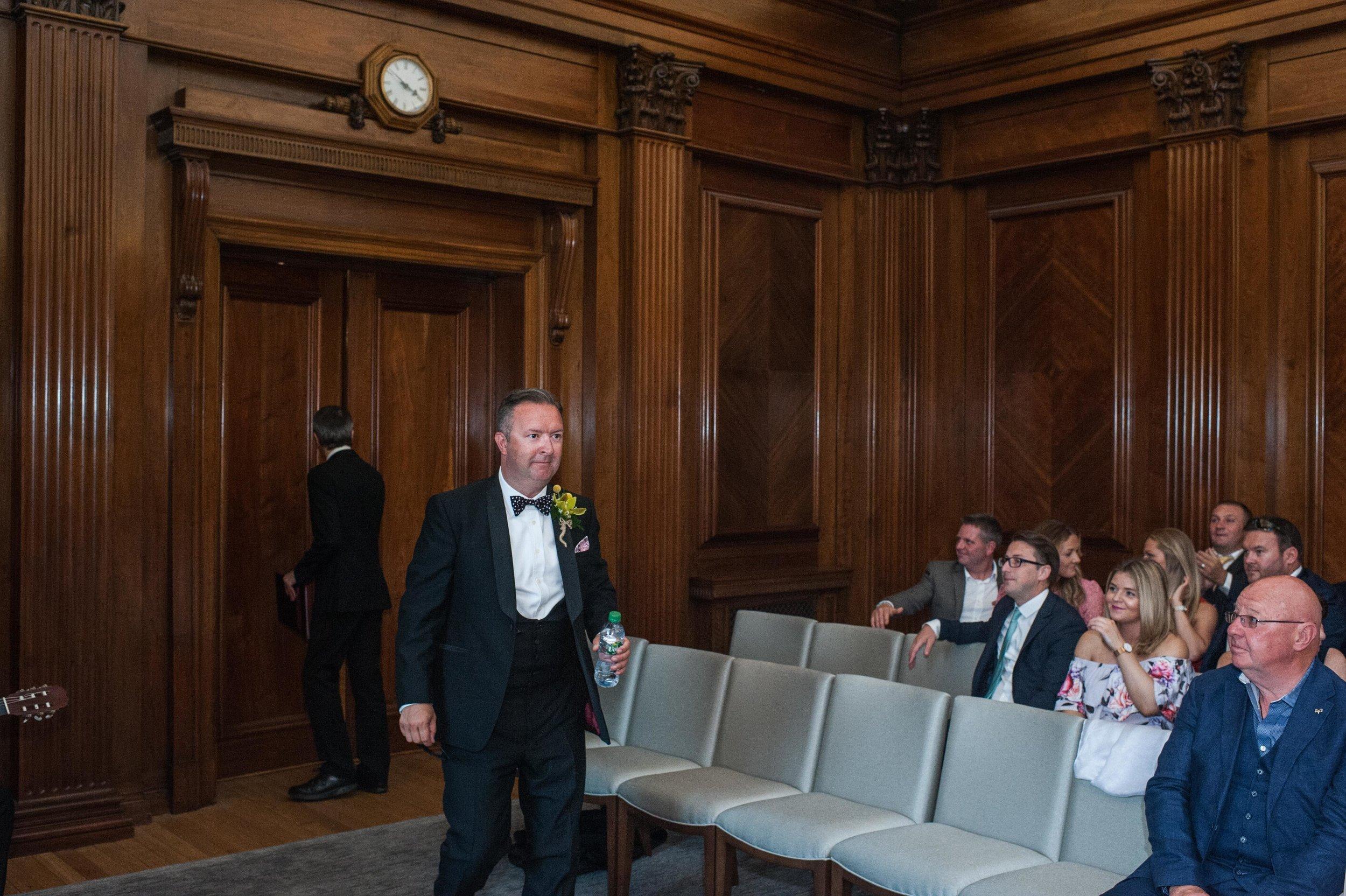 D&M_Marylebone Town Hall Wedding (68 of 239).jpg