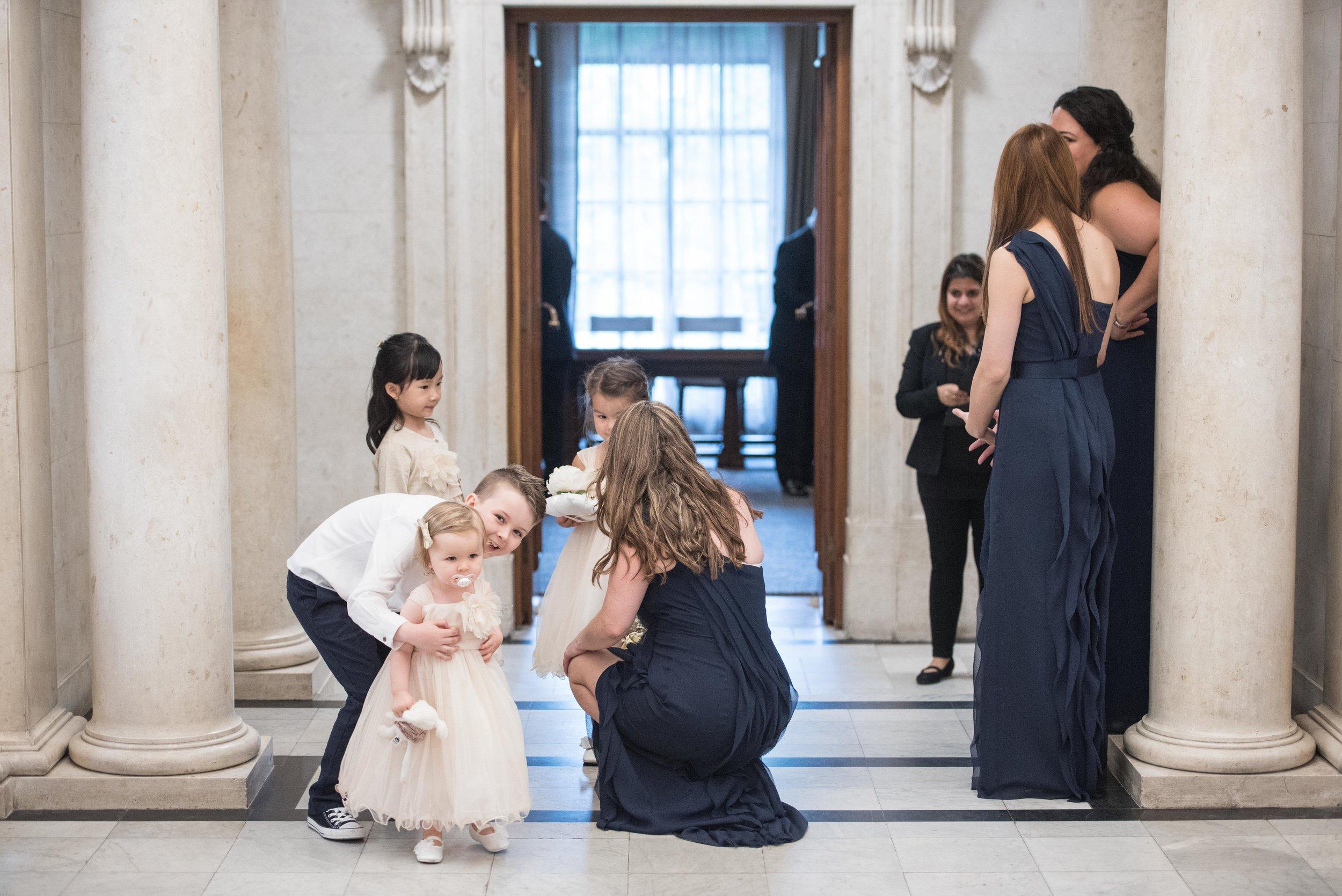 D&M_Marylebone Town Hall Wedding (71 of 239).jpg