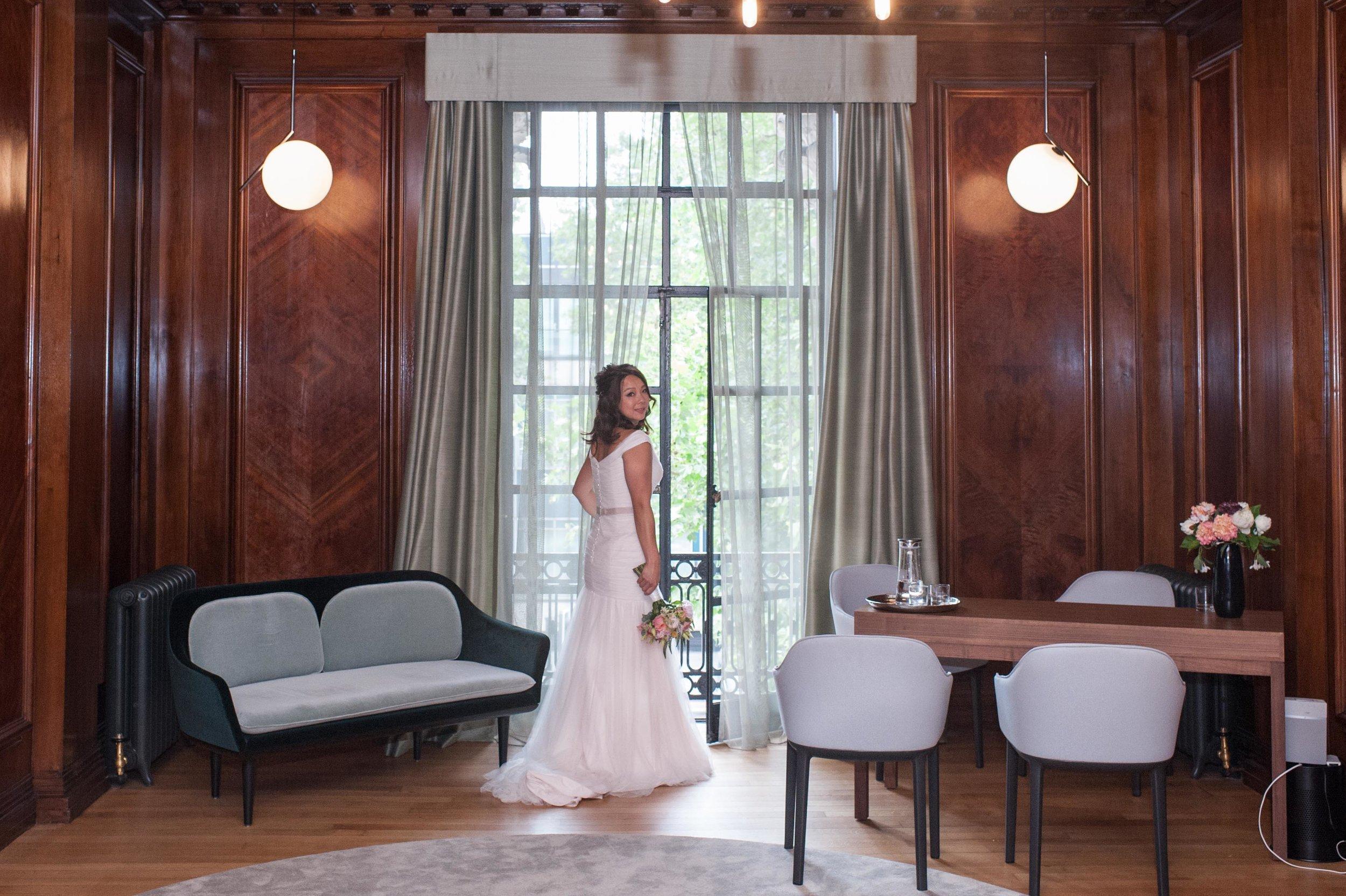 D&M_Marylebone Town Hall Wedding (73 of 239).jpg