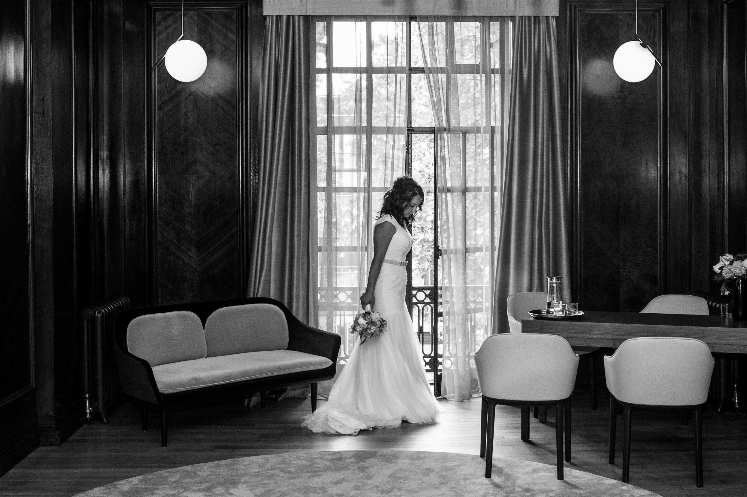 D&M_Marylebone Town Hall Wedding (75 of 239).jpg
