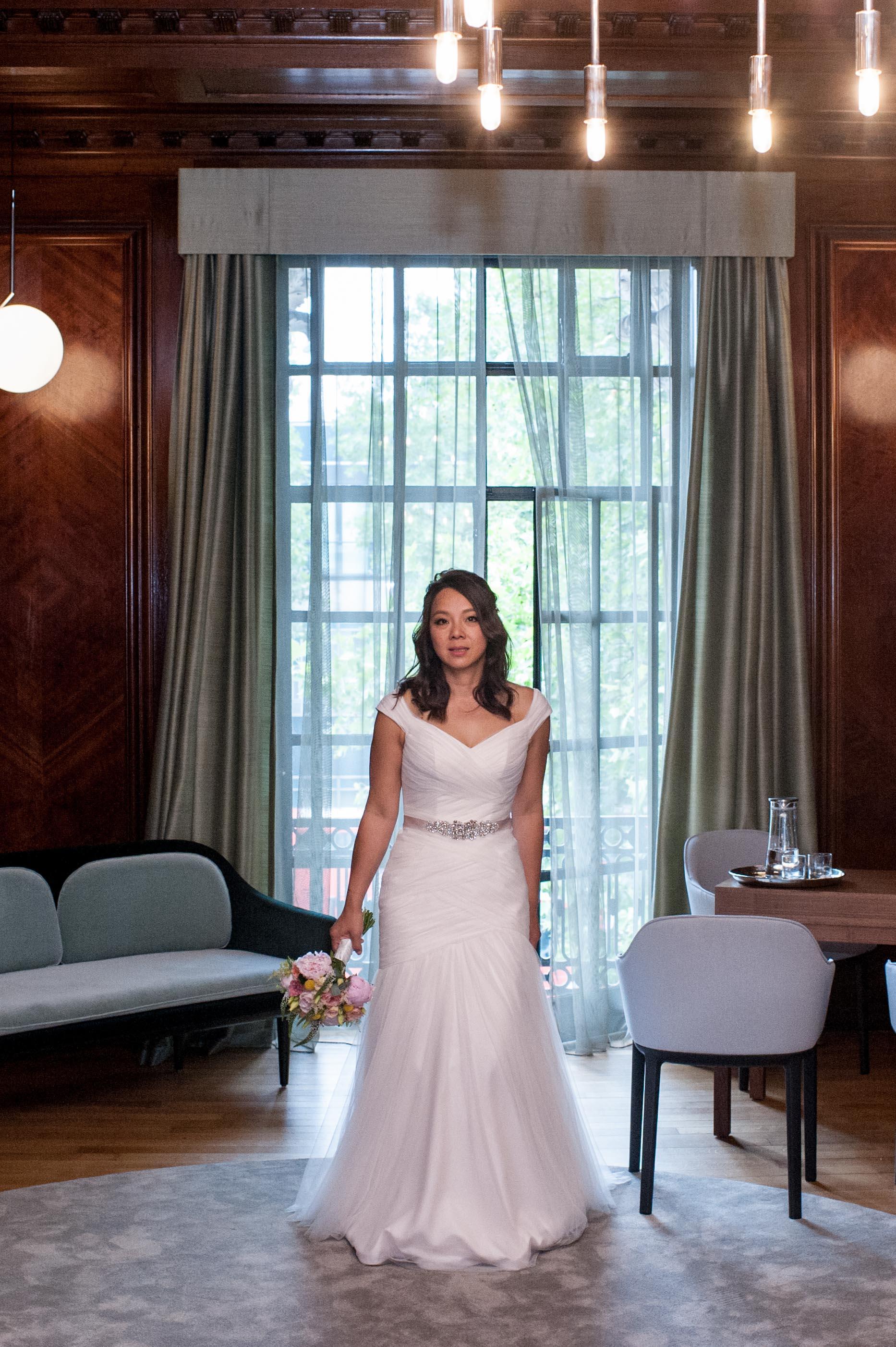 D&M_Marylebone Town Hall Wedding (76 of 239).jpg