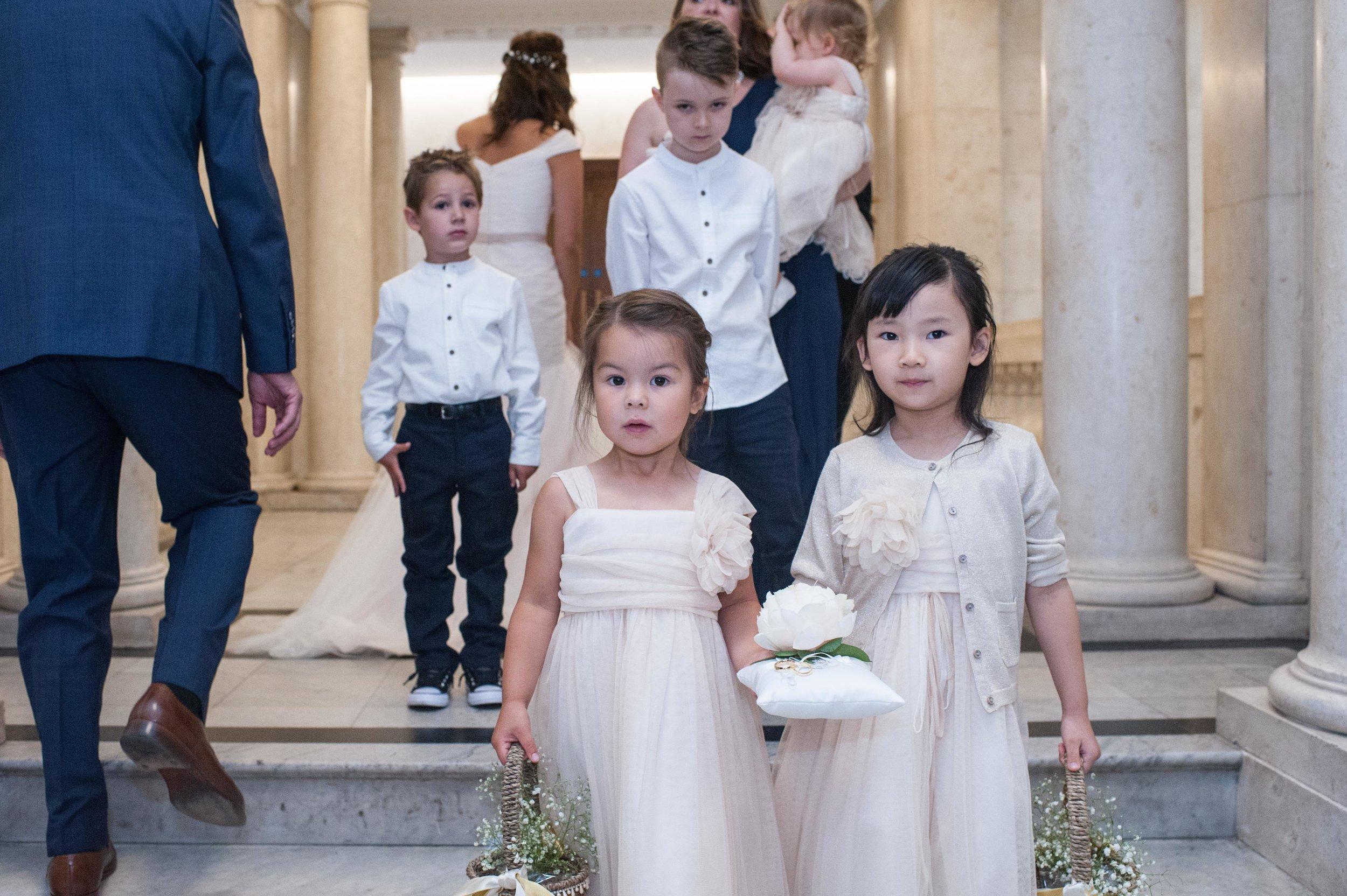 D&M_Marylebone Town Hall Wedding (78 of 239).jpg