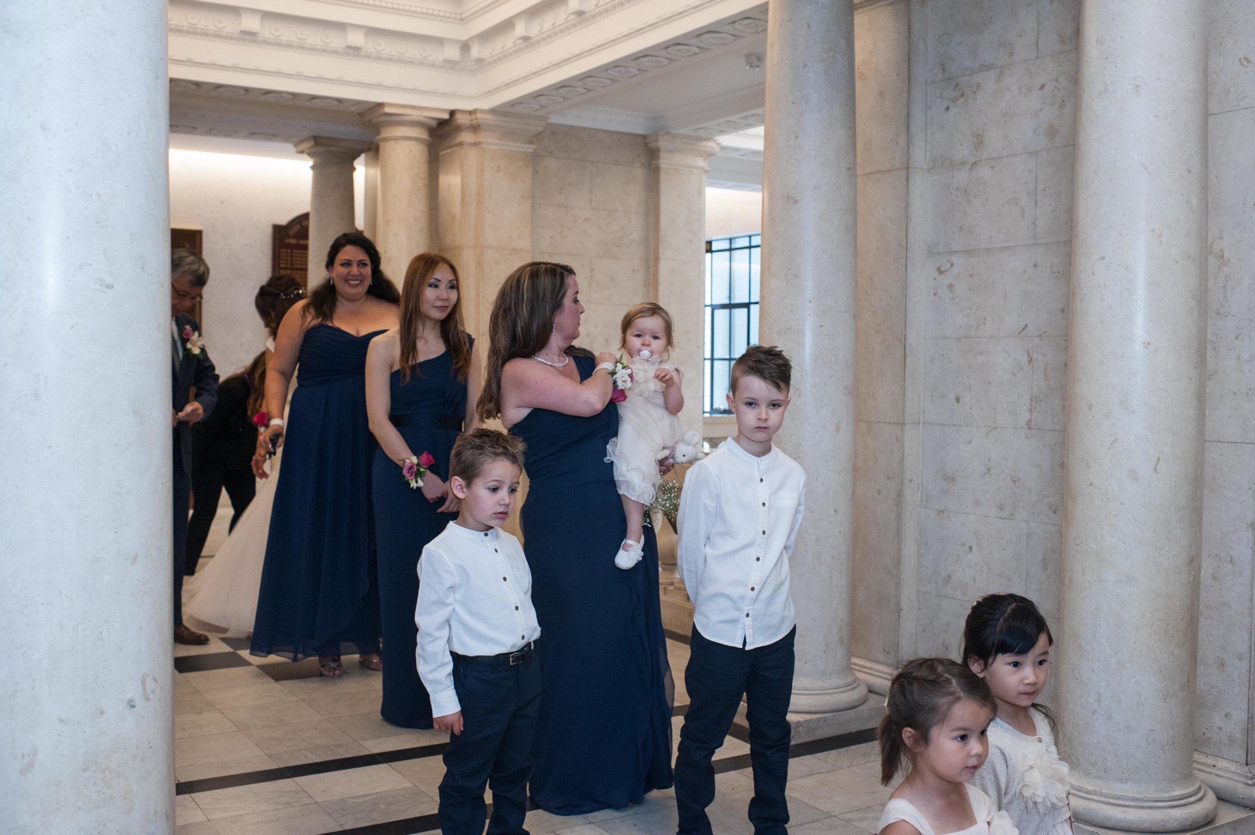 D&M_Marylebone Town Hall Wedding (79 of 239).jpg