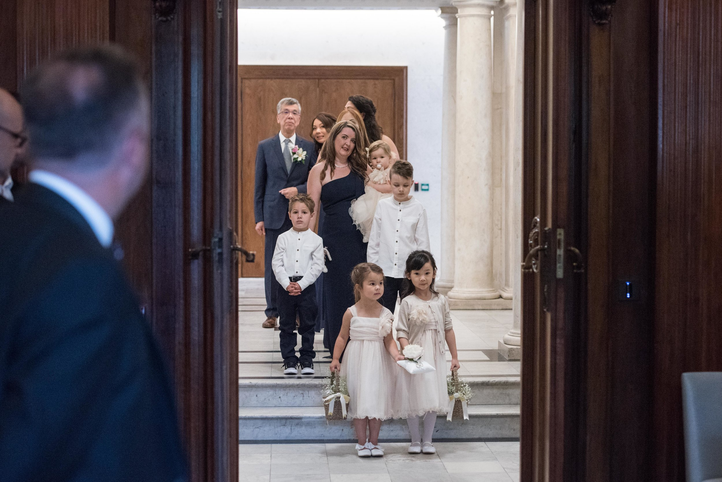 D&M_Marylebone Town Hall Wedding (82 of 239).jpg
