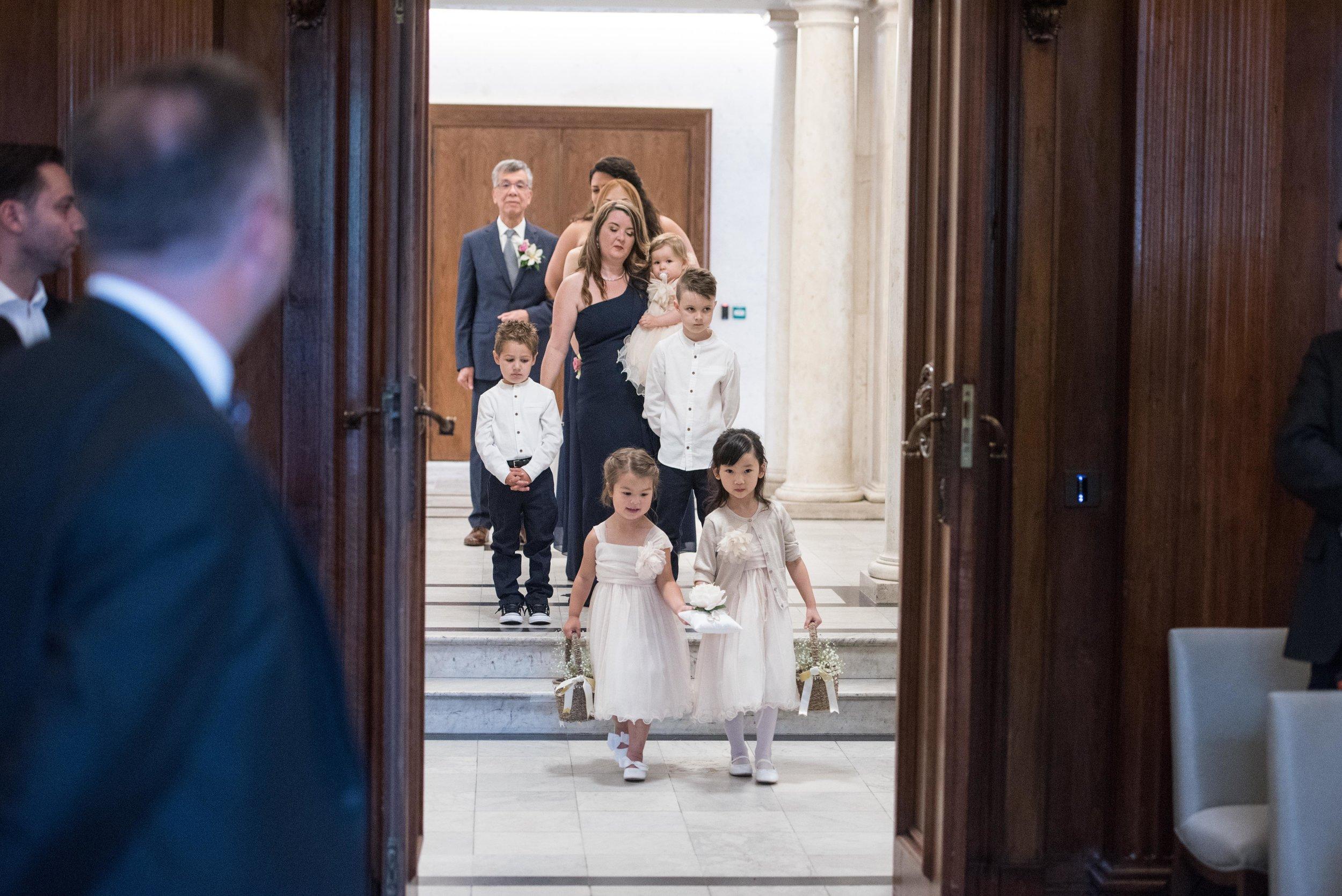 D&M_Marylebone Town Hall Wedding (83 of 239).jpg