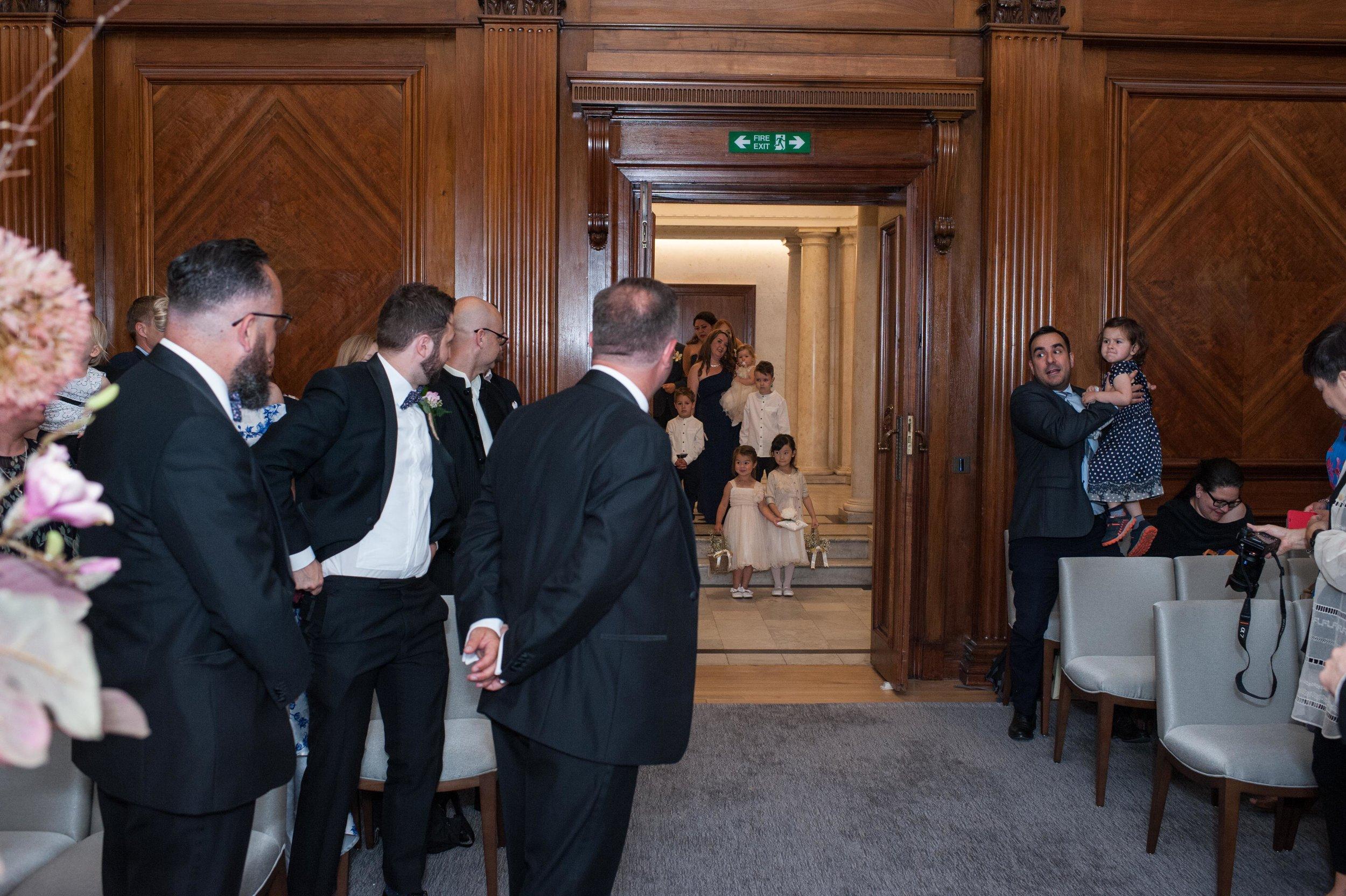 D&M_Marylebone Town Hall Wedding (84 of 239).jpg