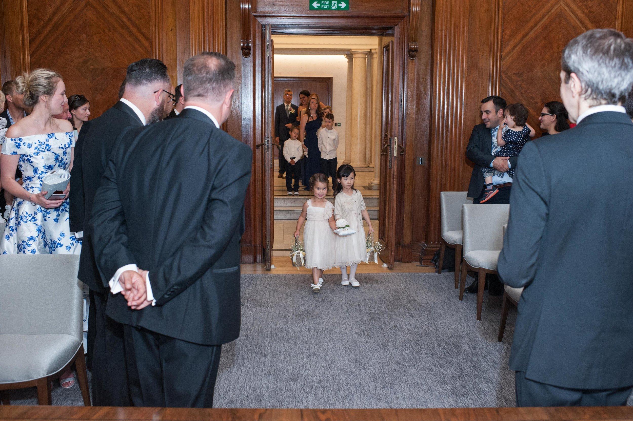 D&M_Marylebone Town Hall Wedding (85 of 239).jpg
