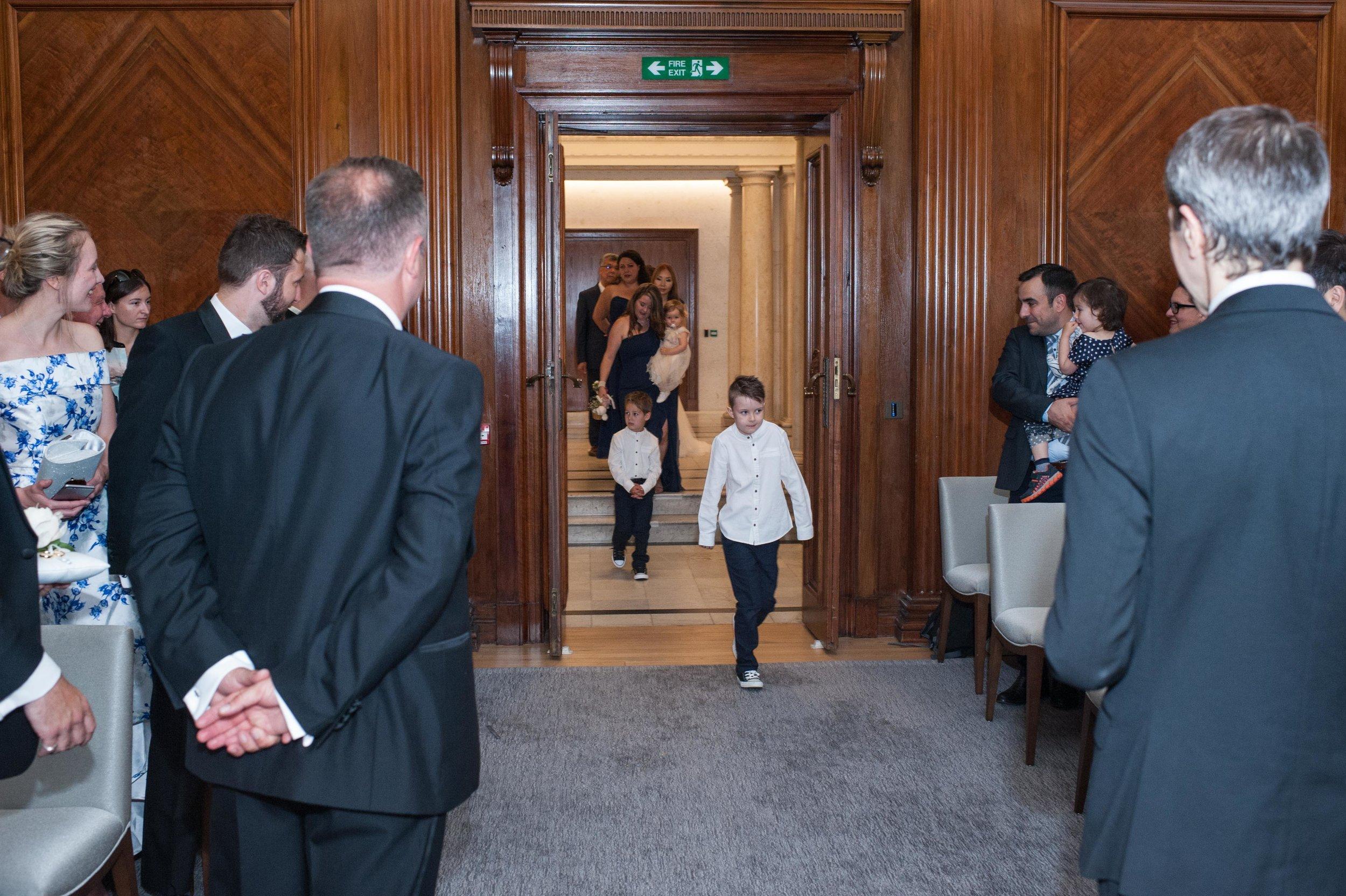 D&M_Marylebone Town Hall Wedding (86 of 239).jpg