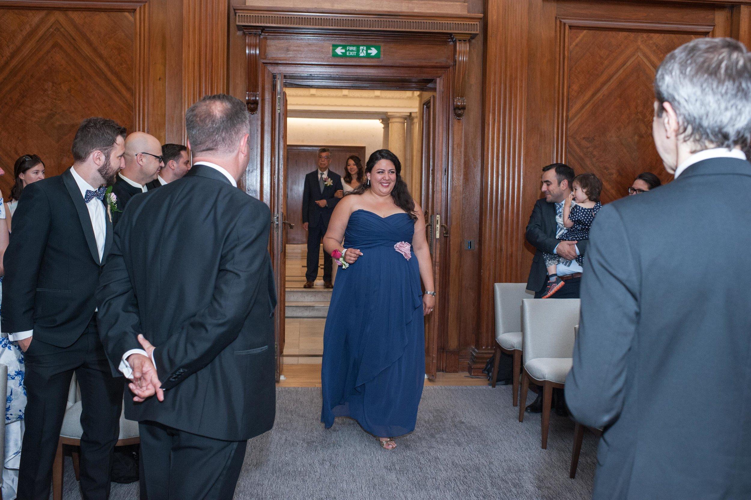 D&M_Marylebone Town Hall Wedding (87 of 239).jpg