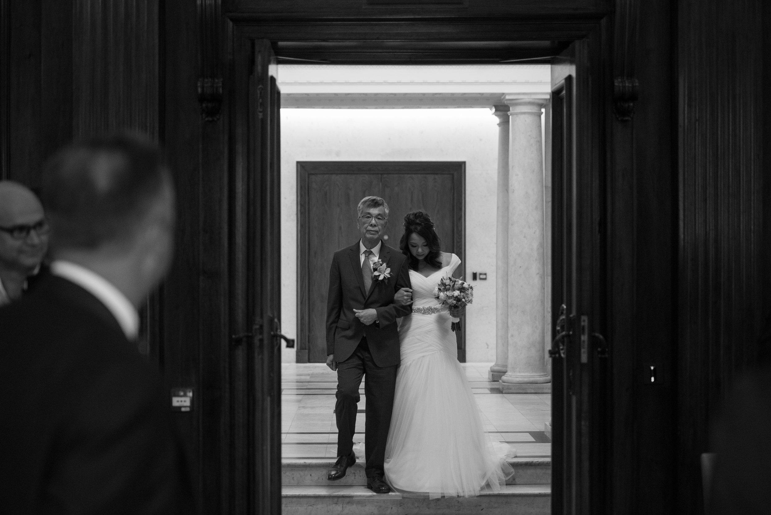 D&M_Marylebone Town Hall Wedding (88 of 239).jpg