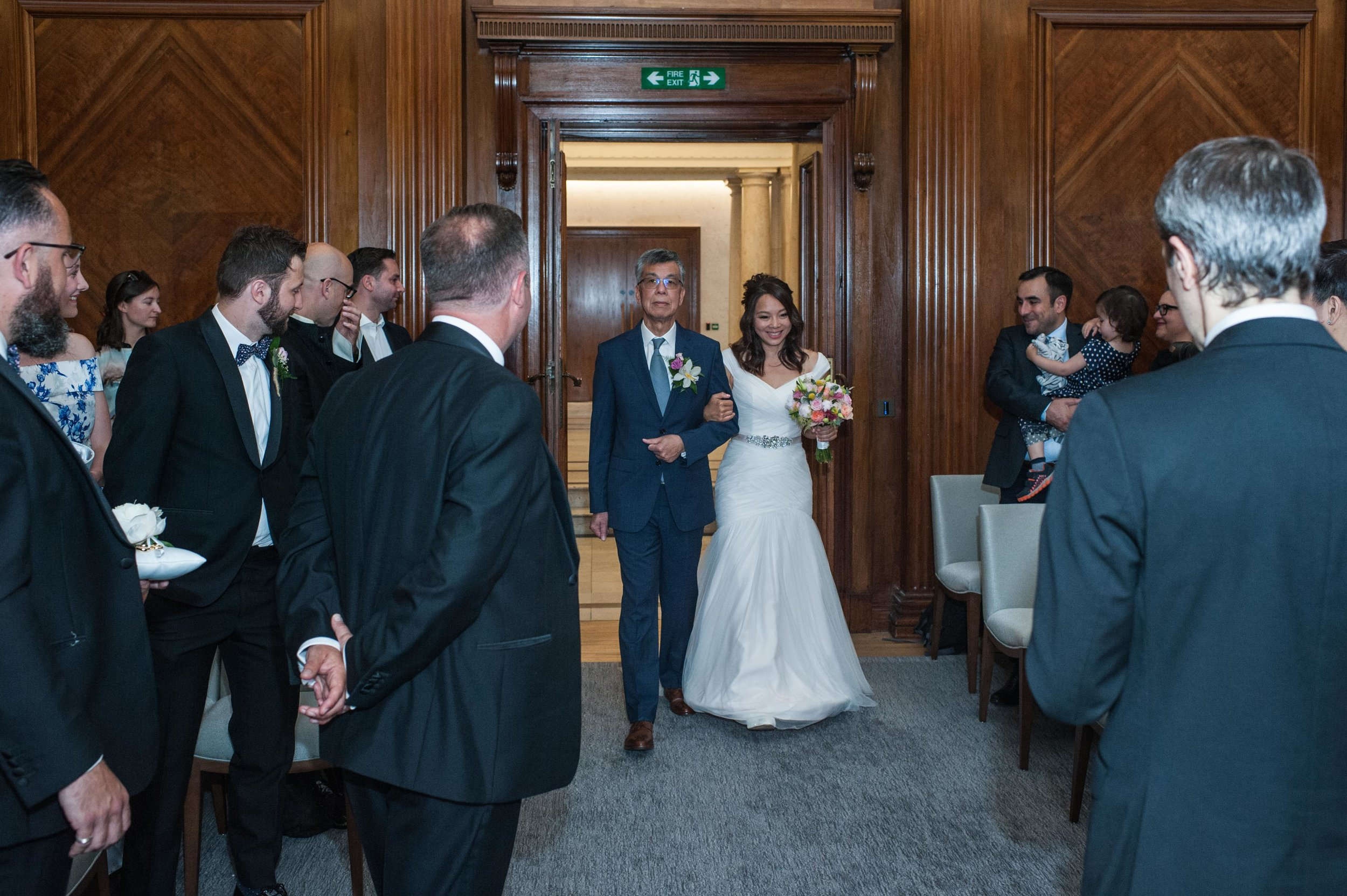 D&M_Marylebone Town Hall Wedding (89 of 239).jpg
