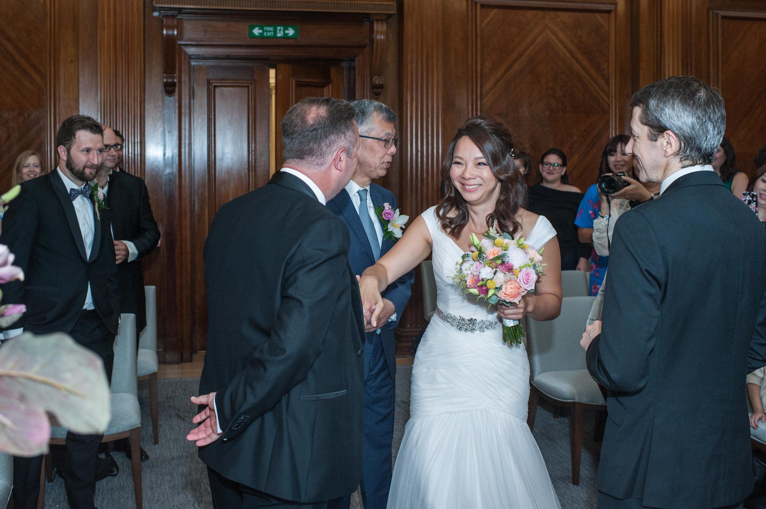D&M_Marylebone Town Hall Wedding (91 of 239).jpg