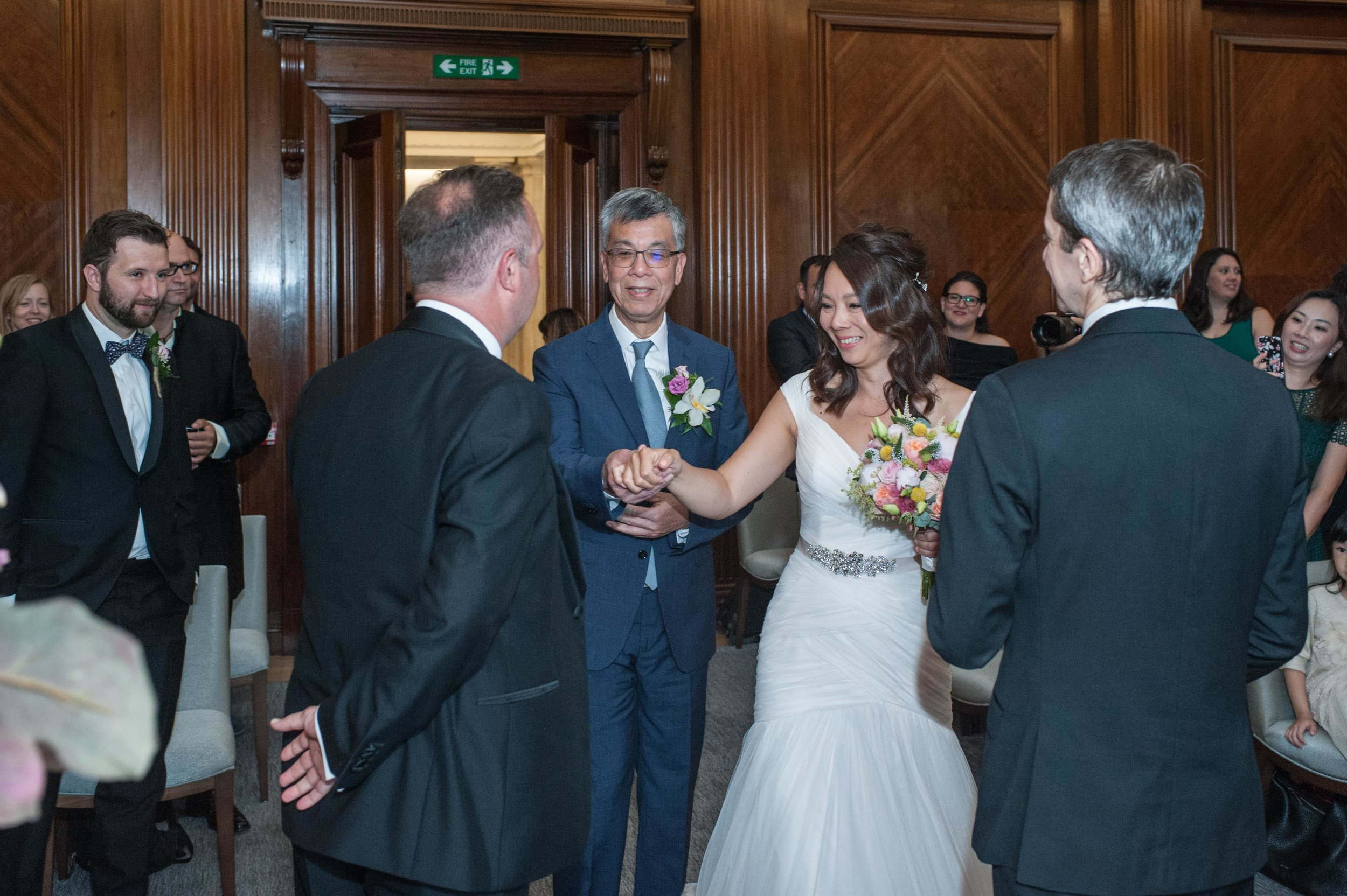 D&M_Marylebone Town Hall Wedding (90 of 239).jpg