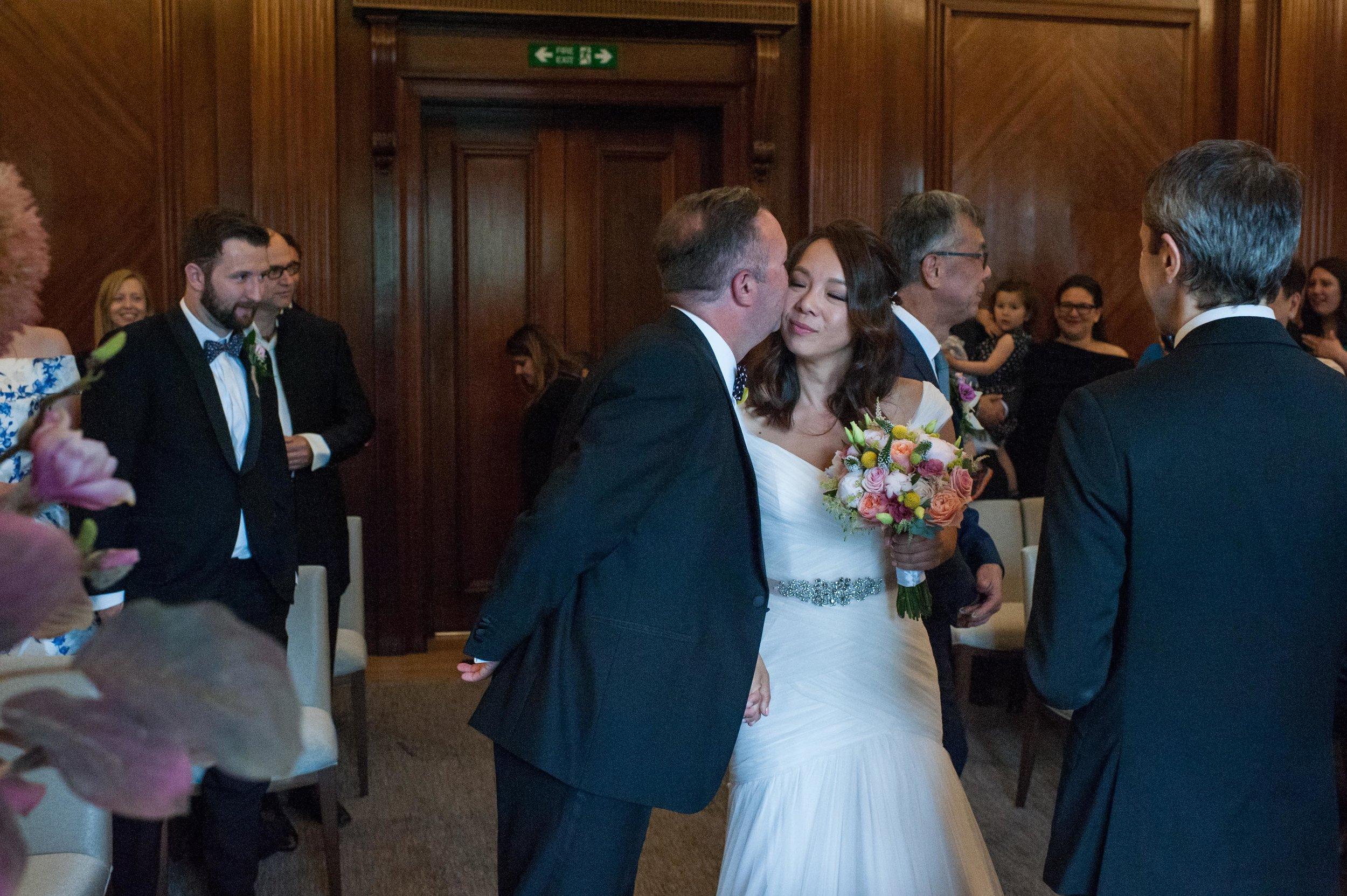 D&M_Marylebone Town Hall Wedding (92 of 239).jpg