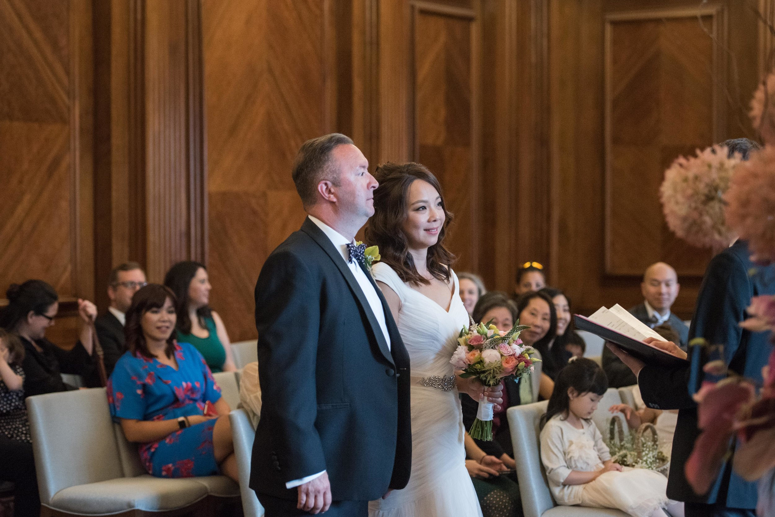 D&M_Marylebone Town Hall Wedding (93 of 239).jpg