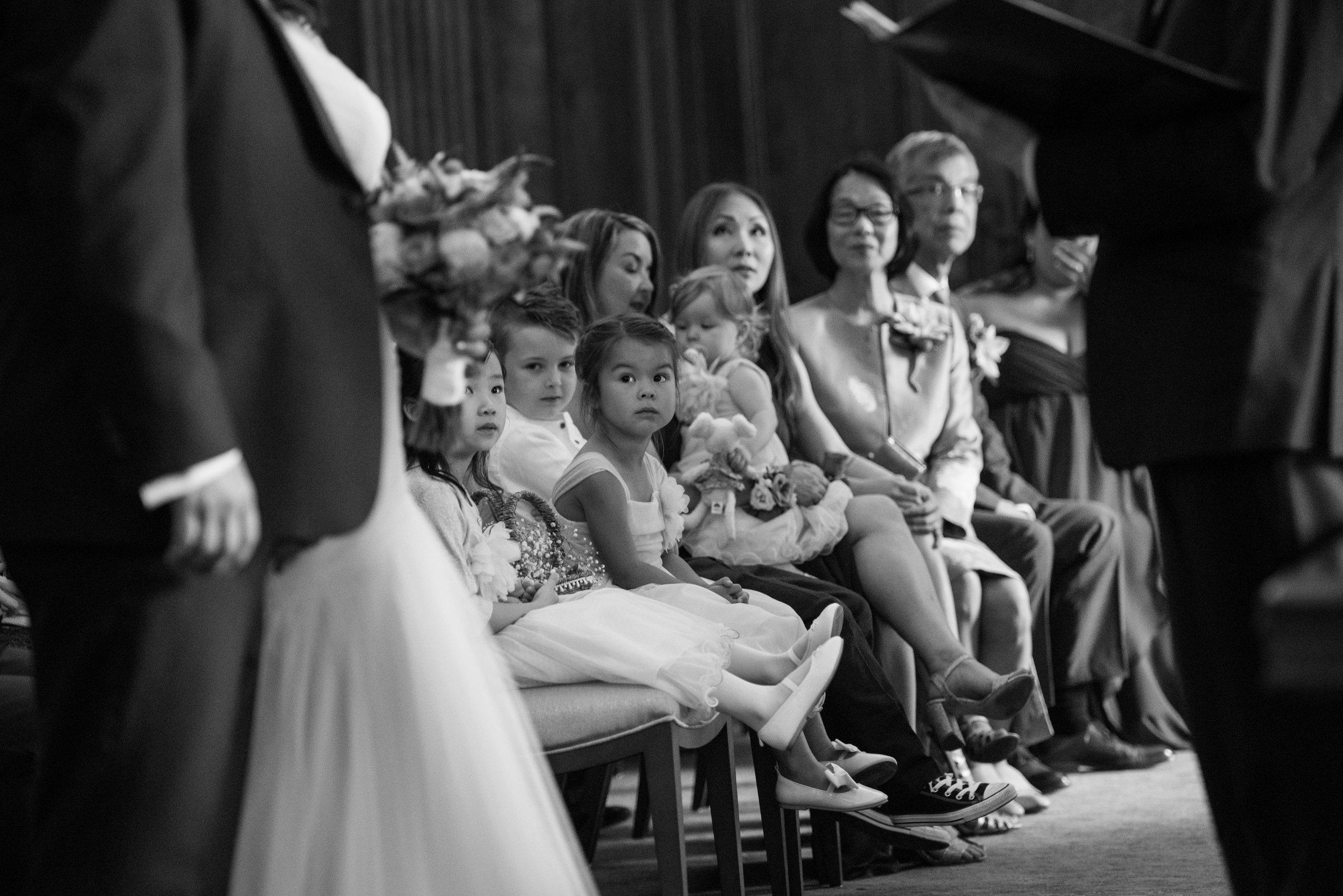 D&M_Marylebone Town Hall Wedding (94 of 239).jpg