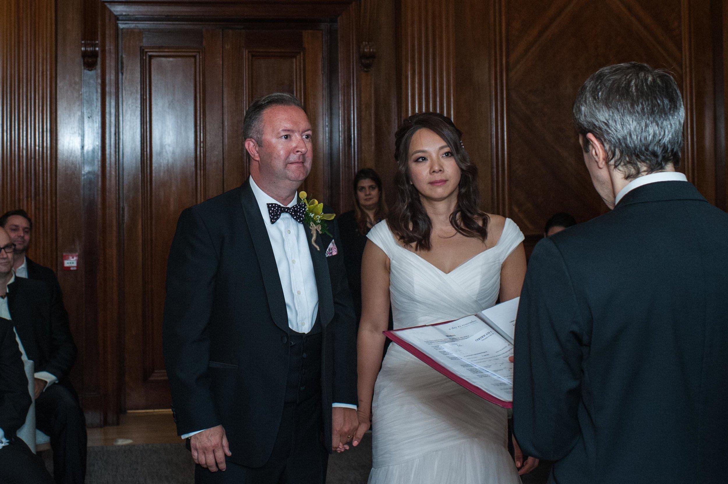 D&M_Marylebone Town Hall Wedding (96 of 239).jpg
