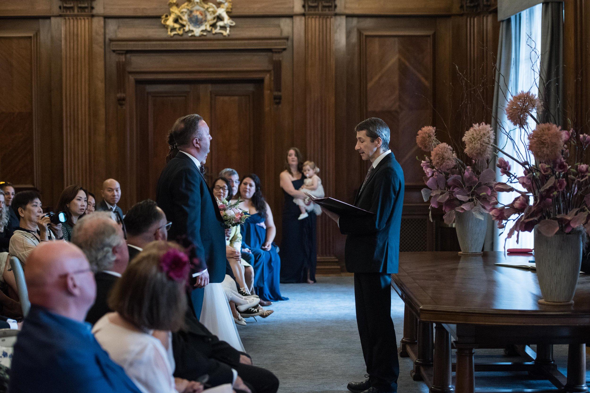 D&M_Marylebone Town Hall Wedding (95 of 239).jpg