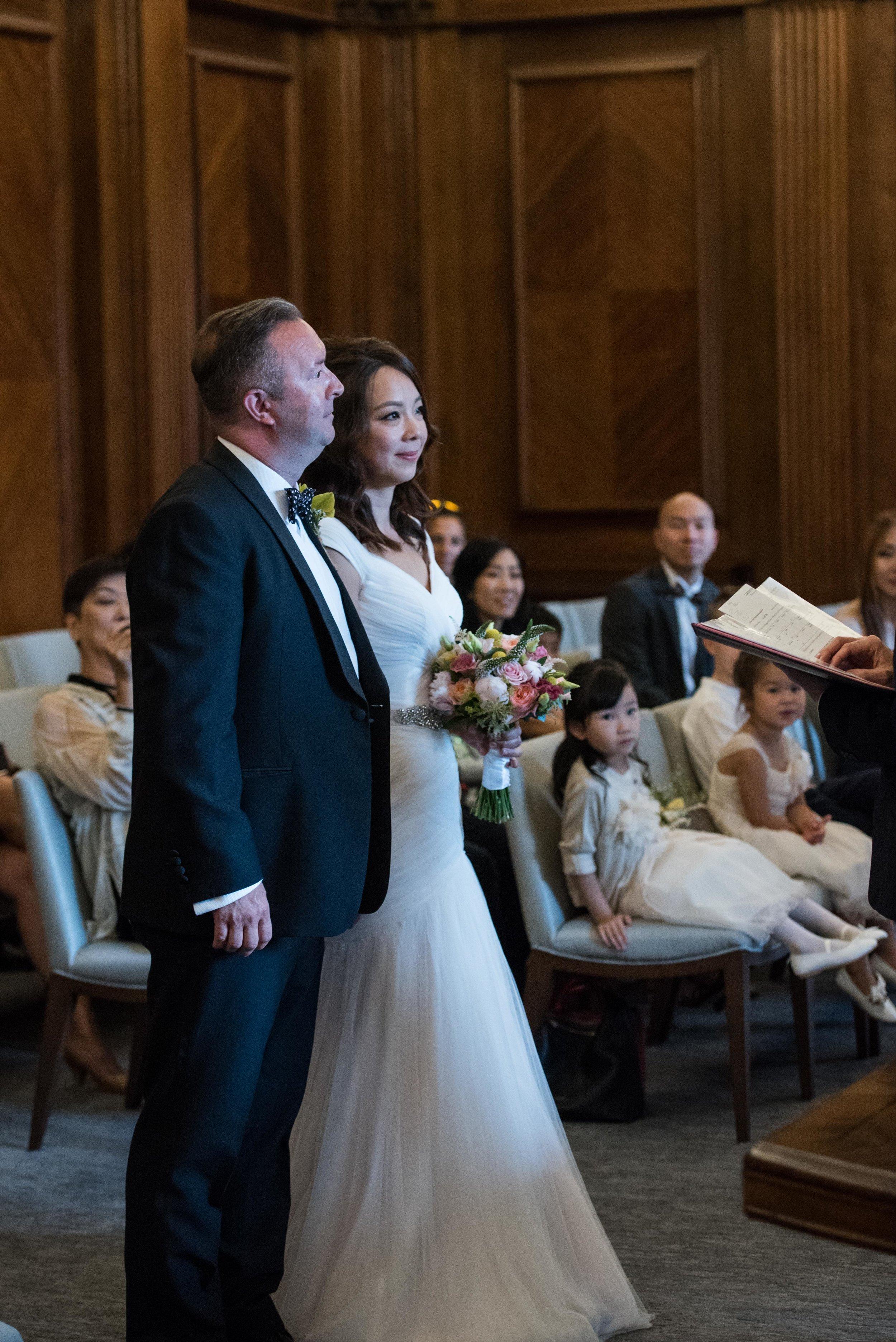 D&M_Marylebone Town Hall Wedding (97 of 239).jpg