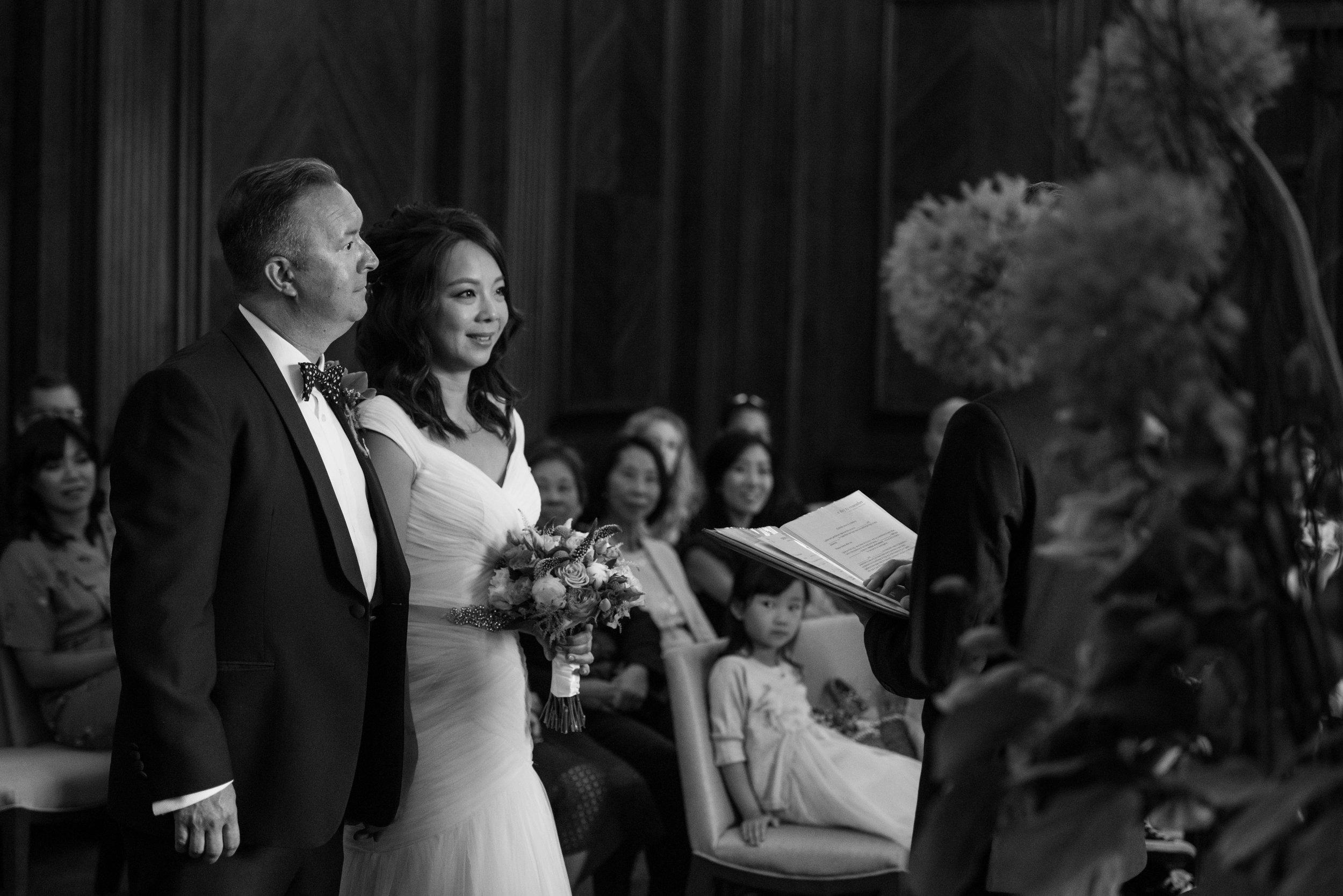 D&M_Marylebone Town Hall Wedding (98 of 239).jpg