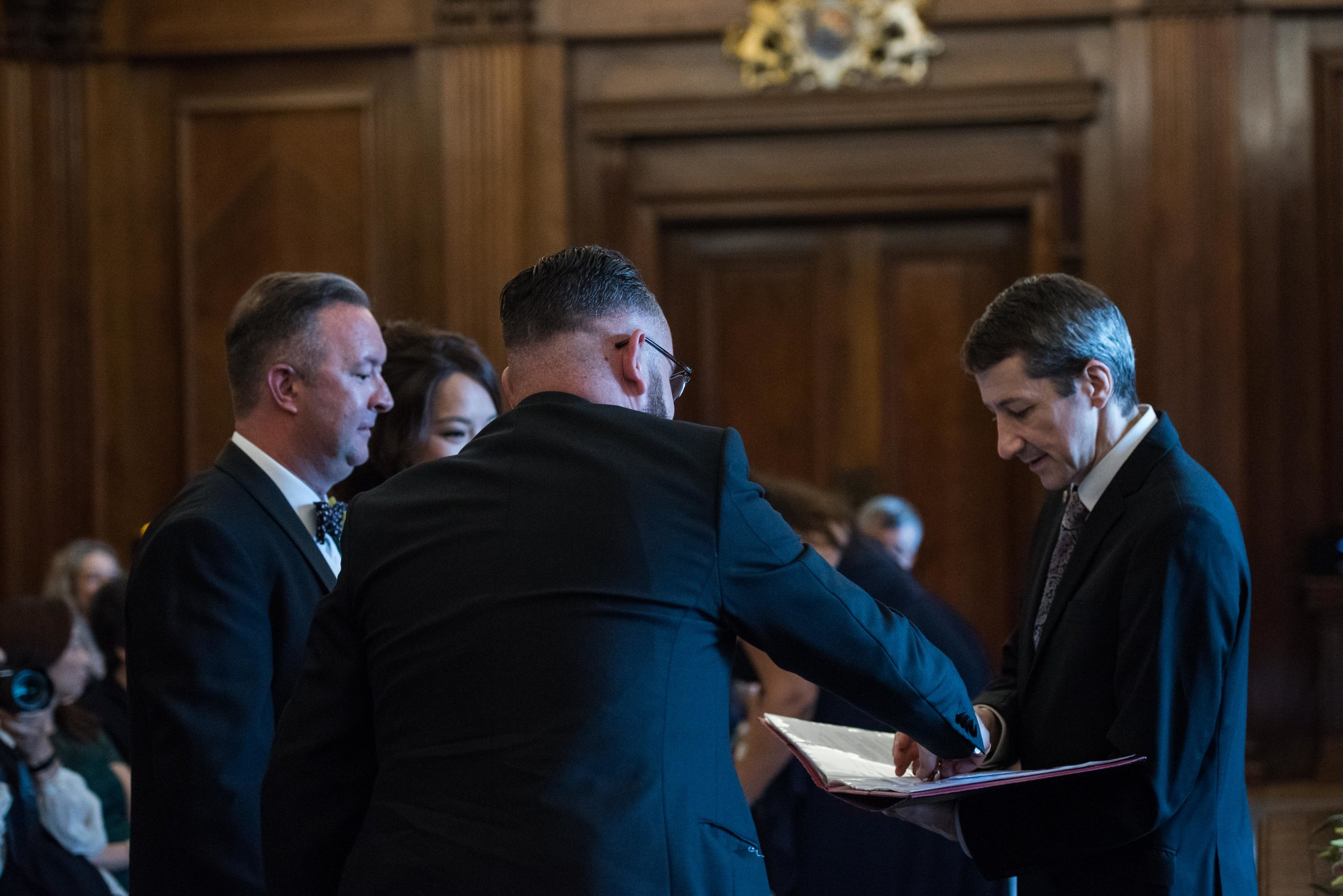 D&M_Marylebone Town Hall Wedding (99 of 239).jpg