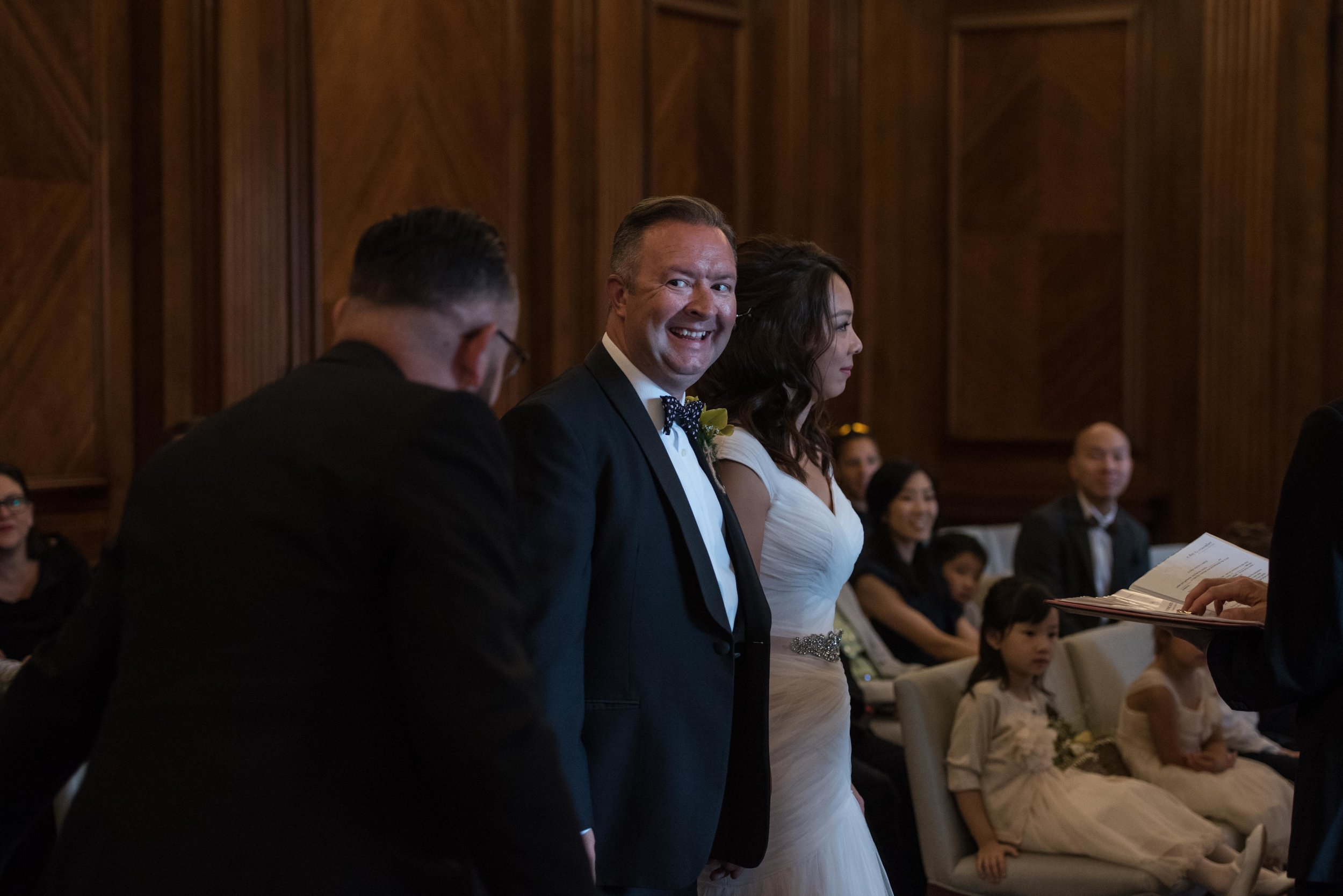 D&M_Marylebone Town Hall Wedding (100 of 239).jpg