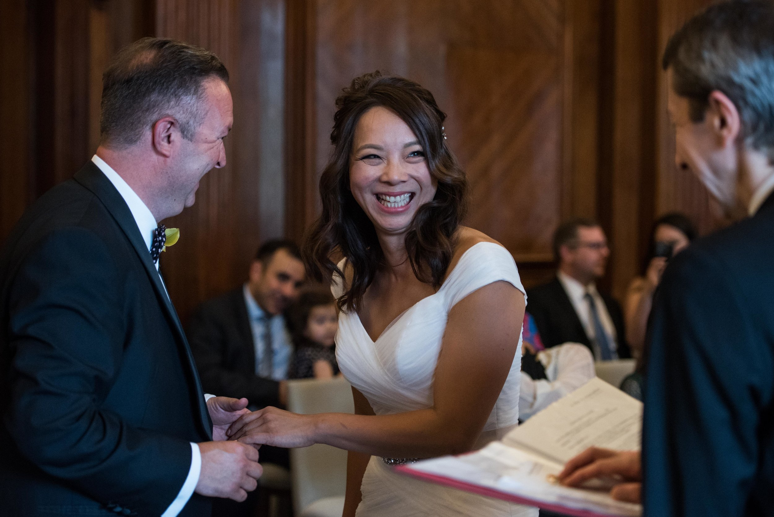 D&M_Marylebone Town Hall Wedding (101 of 239).jpg
