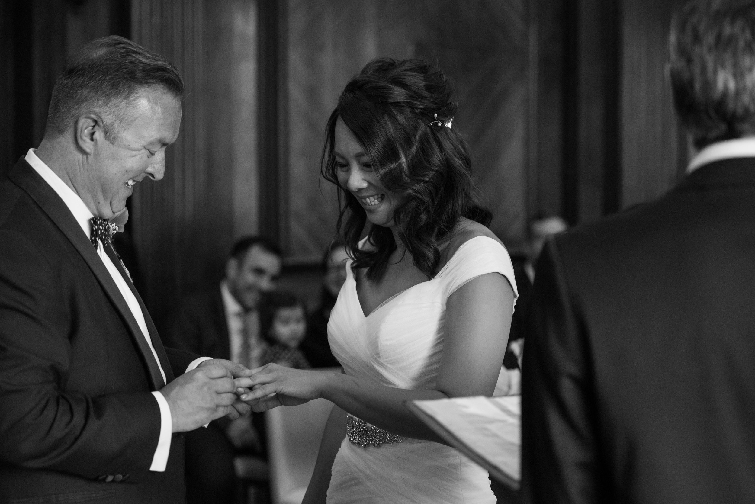 D&M_Marylebone Town Hall Wedding (102 of 239).jpg