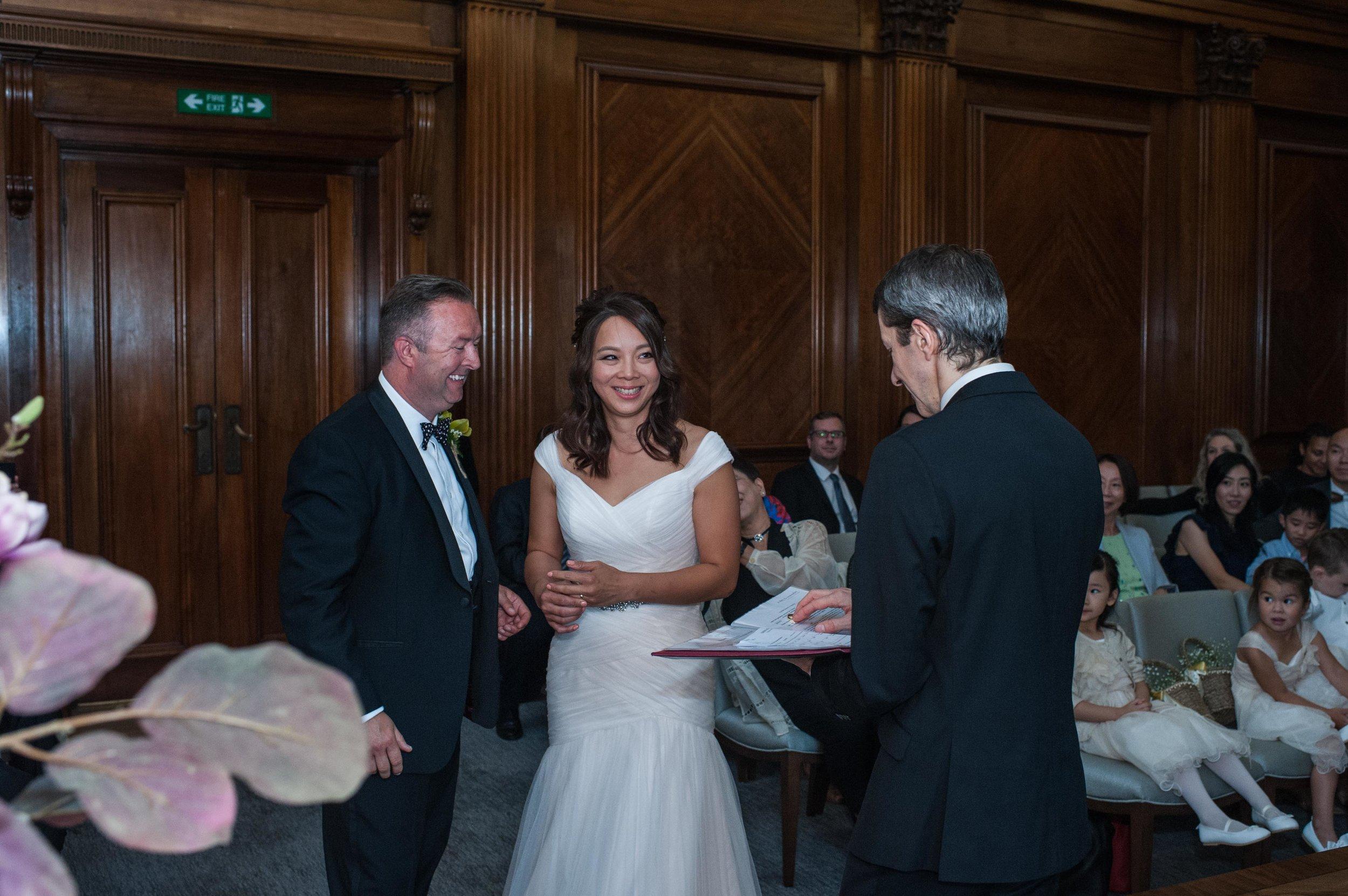 D&M_Marylebone Town Hall Wedding (104 of 239).jpg