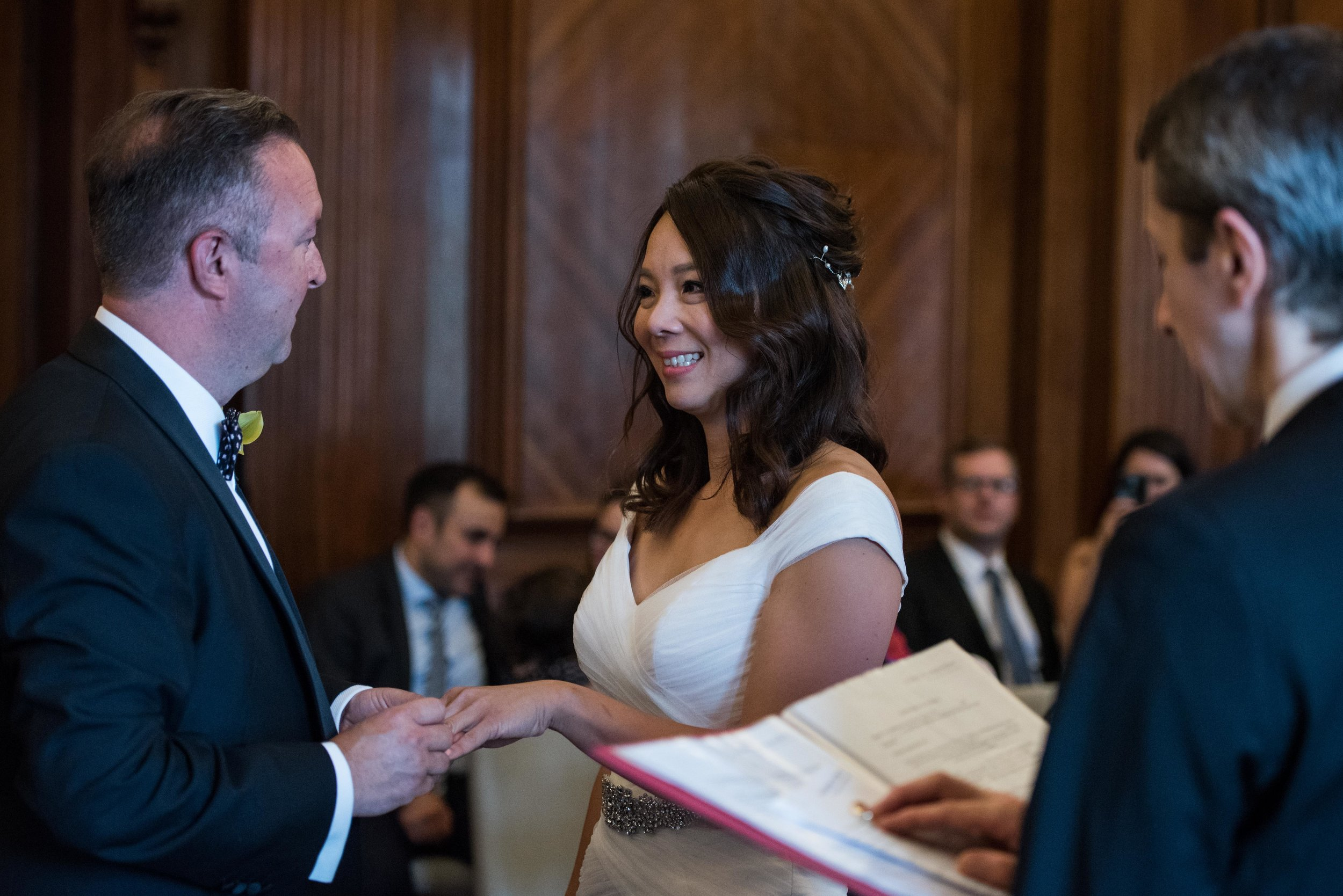 D&M_Marylebone Town Hall Wedding (103 of 239).jpg