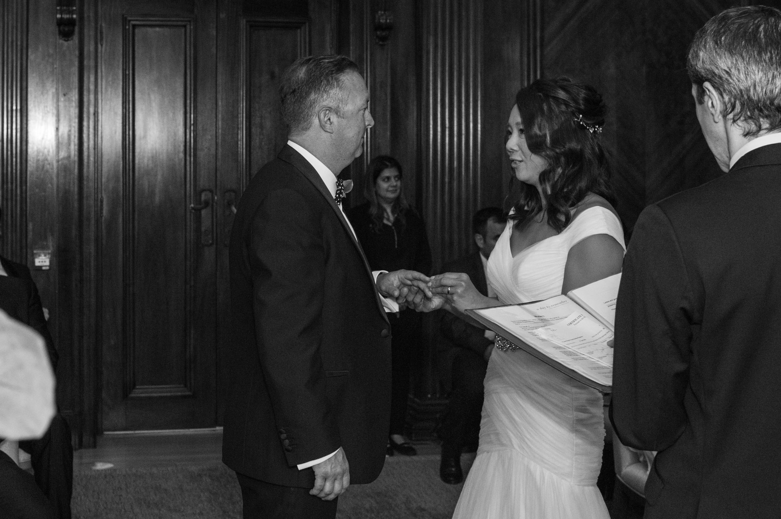 D&M_Marylebone Town Hall Wedding (106 of 239).jpg