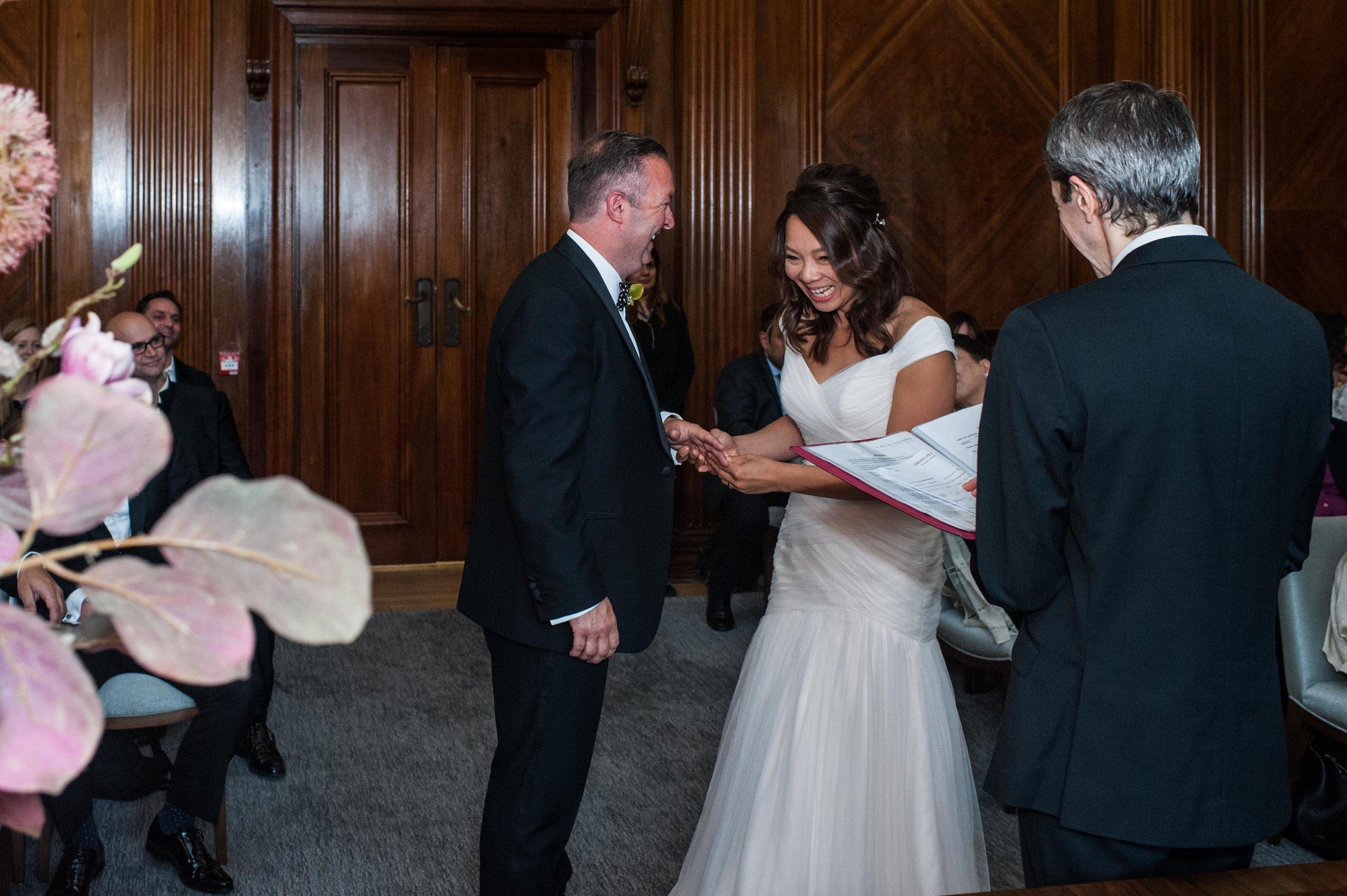 D&M_Marylebone Town Hall Wedding (107 of 239).jpg